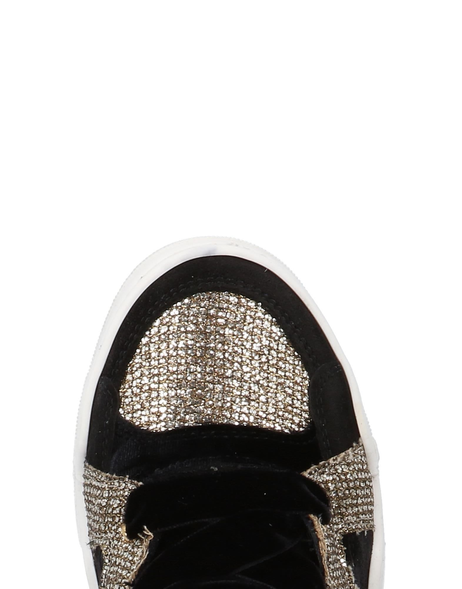 Tipe 11498843LP E Tacchi Sneakers Damen  11498843LP Tipe Gute Qualität beliebte Schuhe b78221