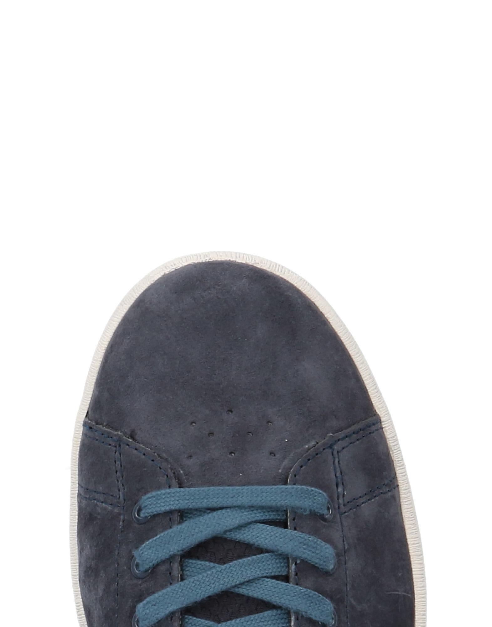 Rabatt echte Schuhe Lotto Sneakers 11498845LJ Herren  11498845LJ Sneakers c449ed