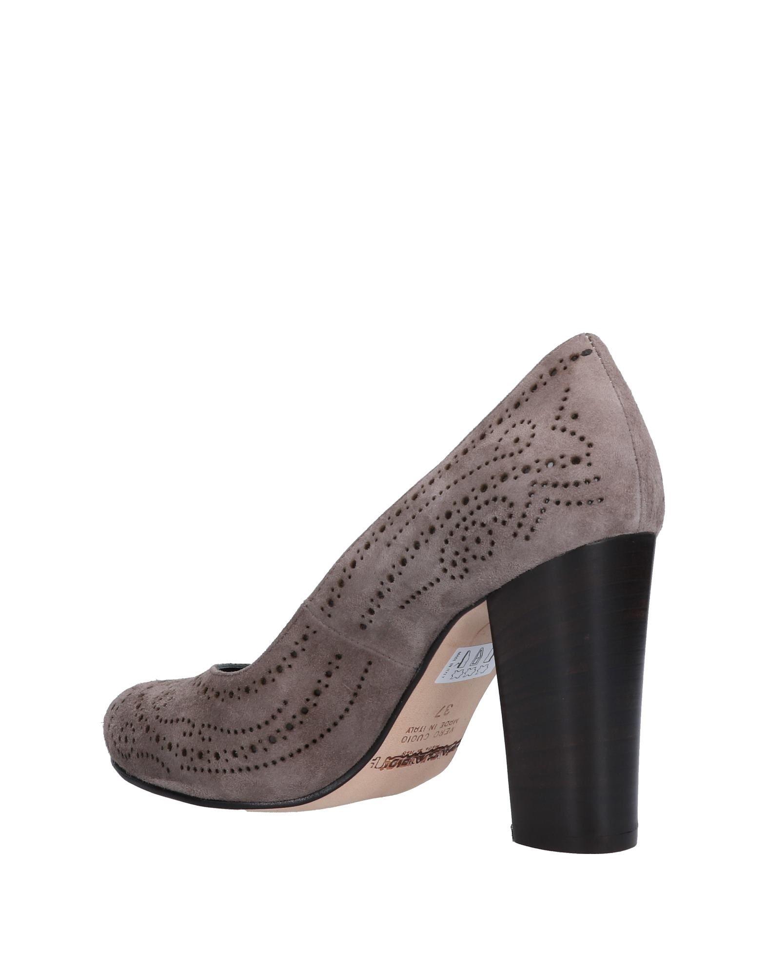 Luca Valentini Pumps Damen beliebte  11498846XM Gute Qualität beliebte Damen Schuhe a364ec
