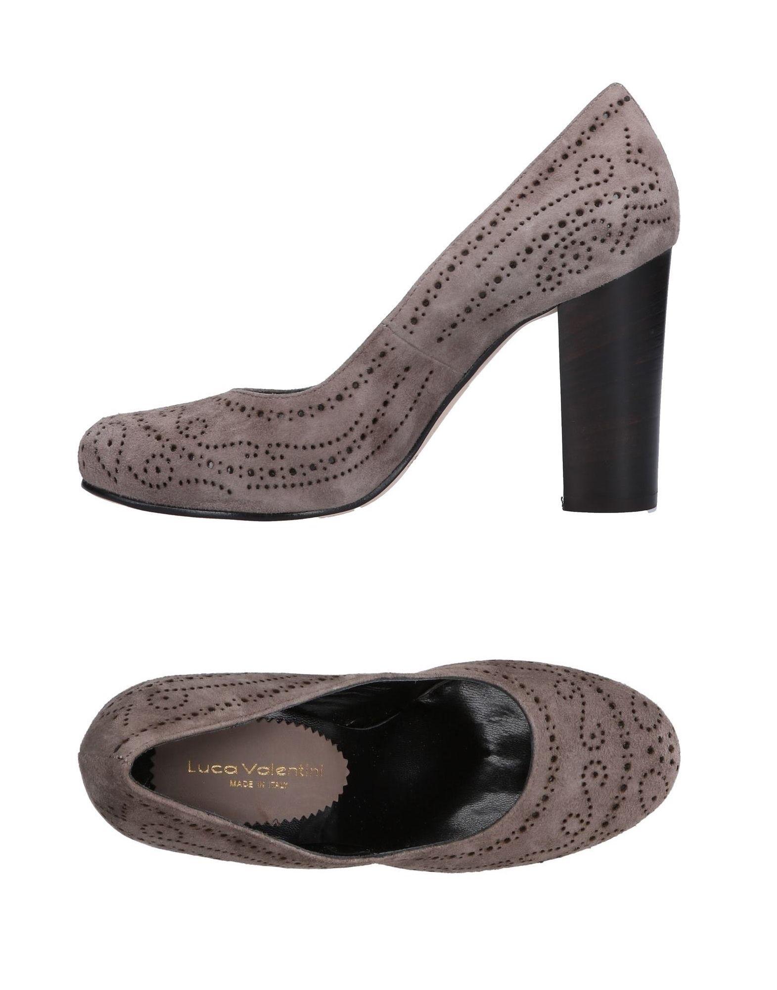 Sandali Castañer offerte Donna - 11522541BH Nuove offerte Castañer e scarpe comode 6c231d