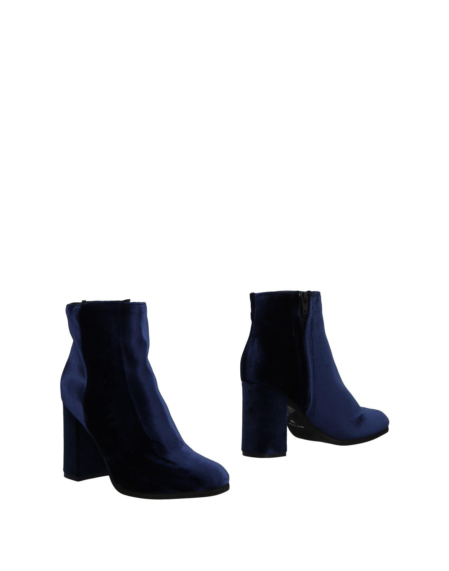 Silvian Heach Stiefelette Damen  11498855AB Gute Qualität beliebte Schuhe