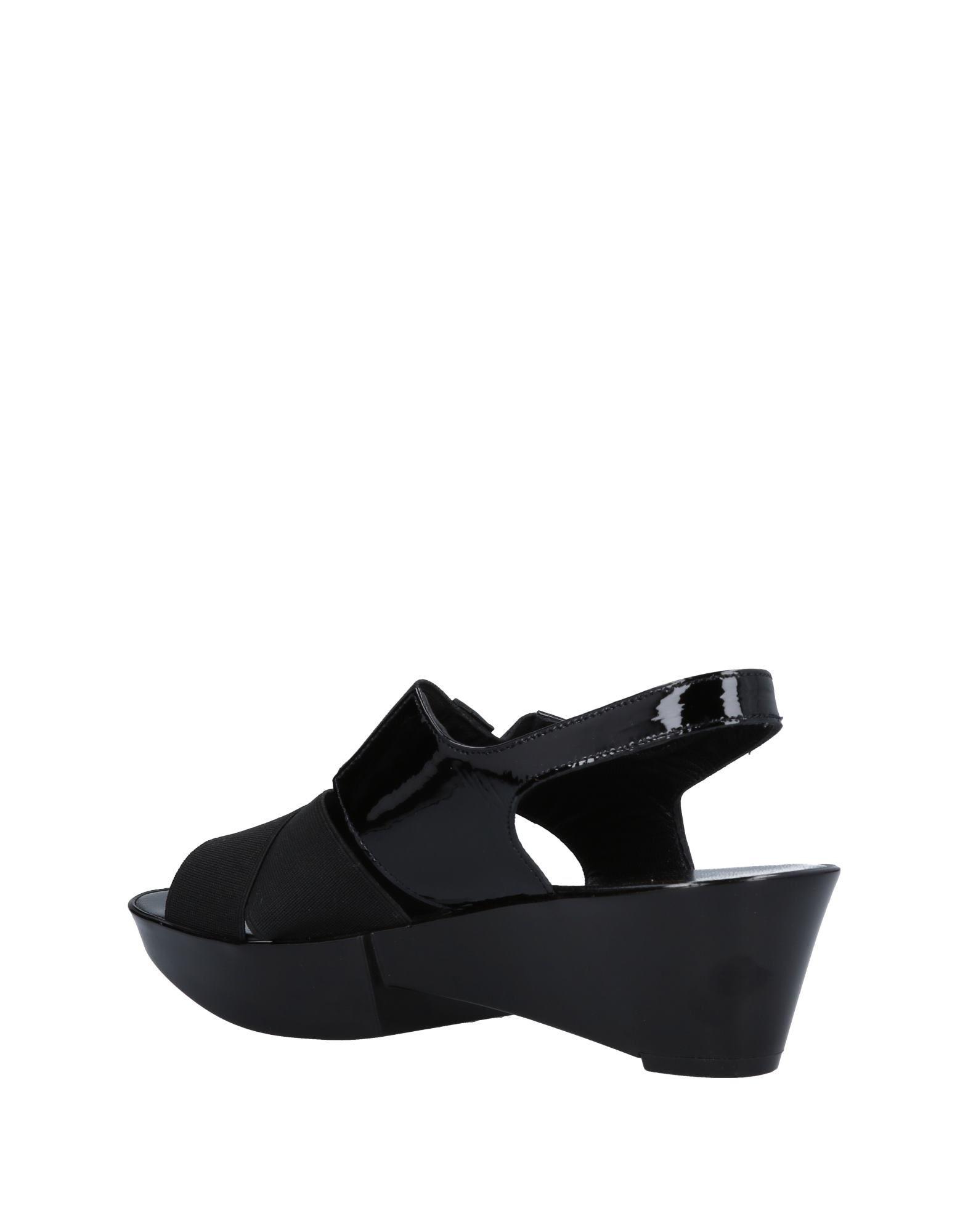 Stilvolle billige Schuhe Robert  Clergerie Sandalen Damen  Robert 11498859XJ 4dd8b2