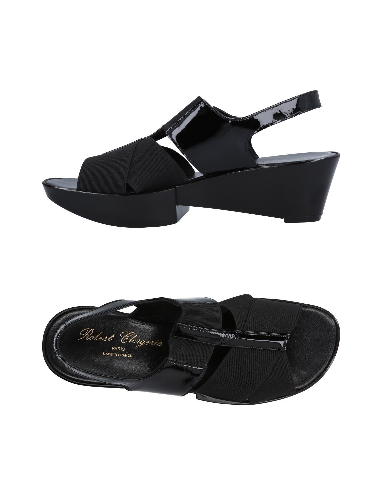Robert Clergerie Sandals - Women Robert Clergerie Sandals Kingdom online on  United Kingdom Sandals - 11498859XJ b99711