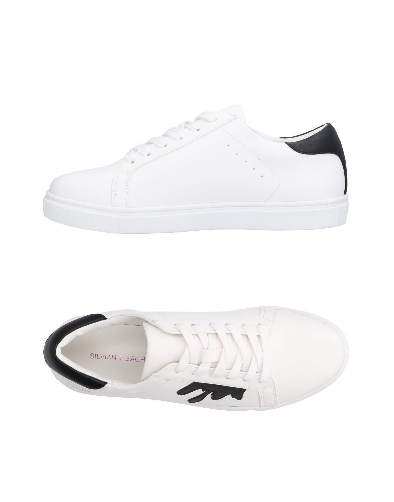 Sneakers Silvian Heach Donna - 11498863VX