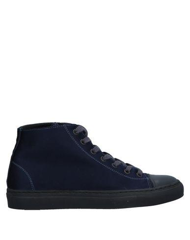 Descuento por tiempo limitado - Zapatillas Sofie D'hoore Mujer - limitado Zapatillas Sofie D'hoore - 11498865ID Azul oscuro 5142ac