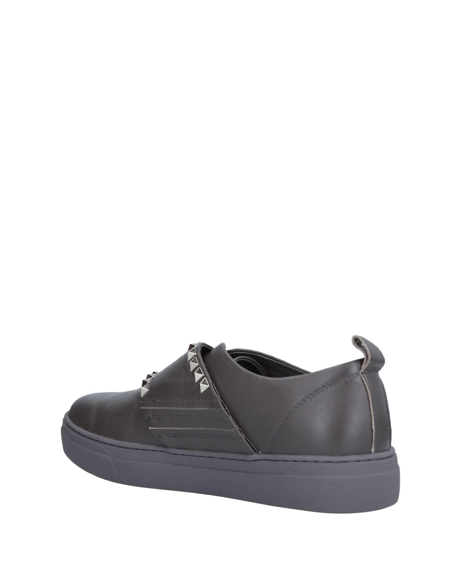 Uma Parker Sneakers Damen    11498866DC Neue Schuhe 1942d4