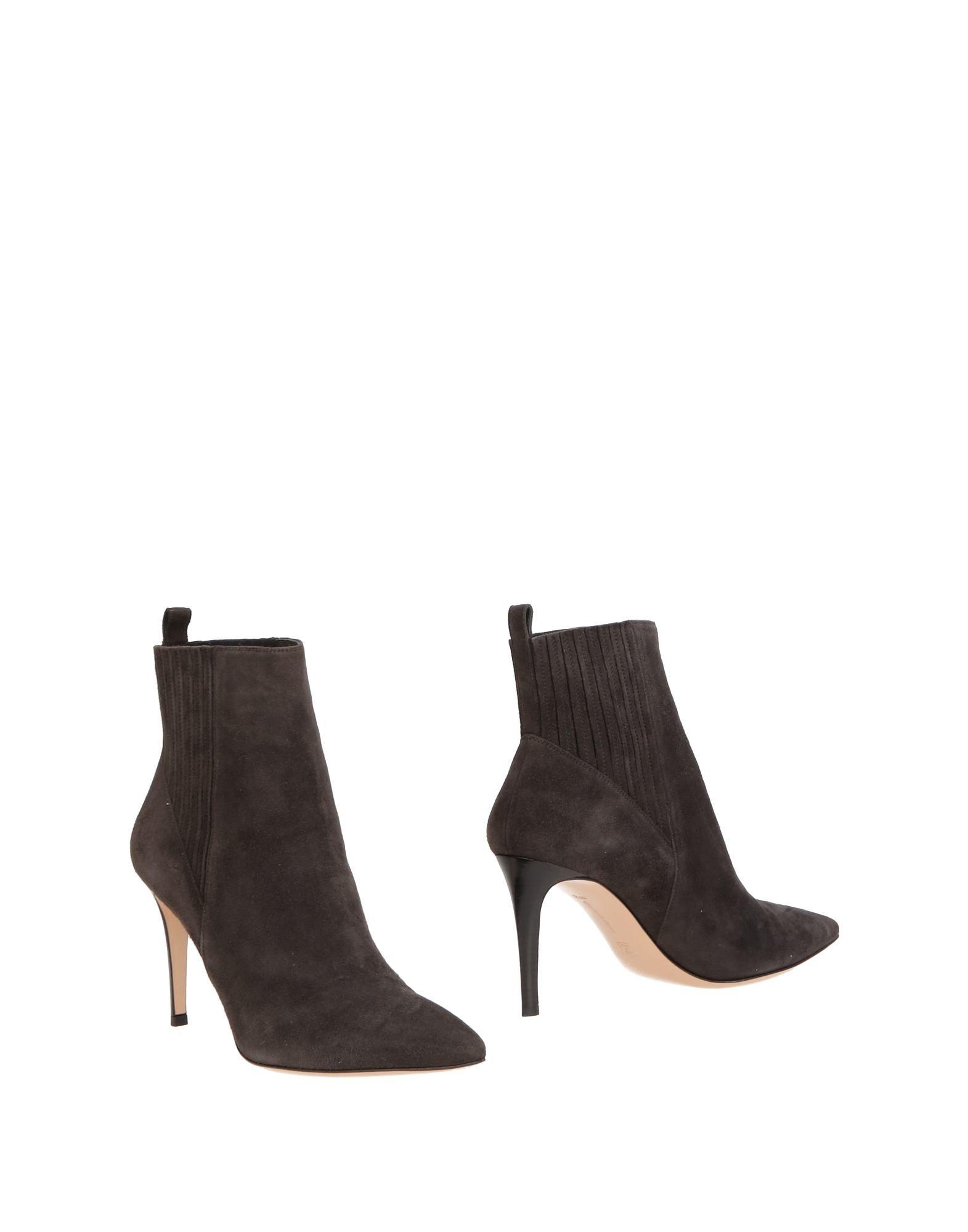 Gianvito 11498867IPGünstige Rossi Stiefelette Damen  11498867IPGünstige Gianvito gut aussehende Schuhe 974985