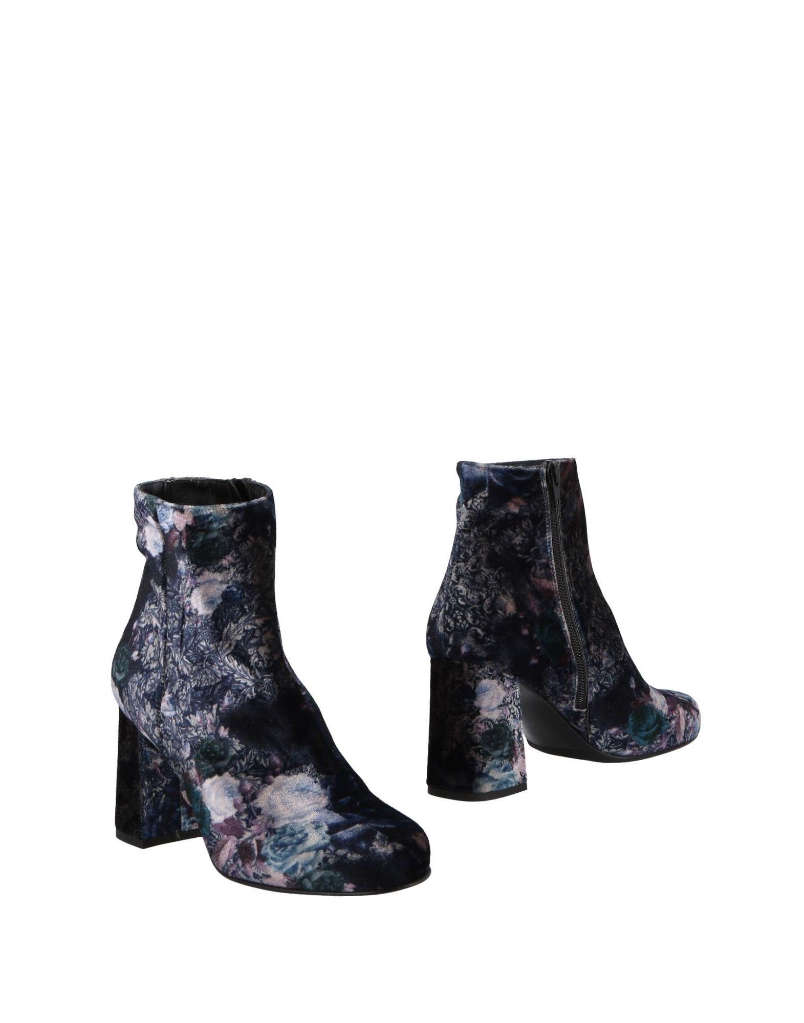 Tatoo Tatoo Tatoo Ankle Boot - Women Tatoo Ankle Boots online on  United Kingdom - 11498870NS 20fcd5