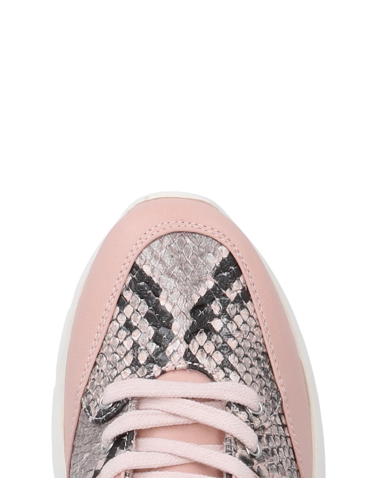 Silvian Heach Sneakers Qualität Damen  11498874WI Gute Qualität Sneakers beliebte Schuhe c5c354