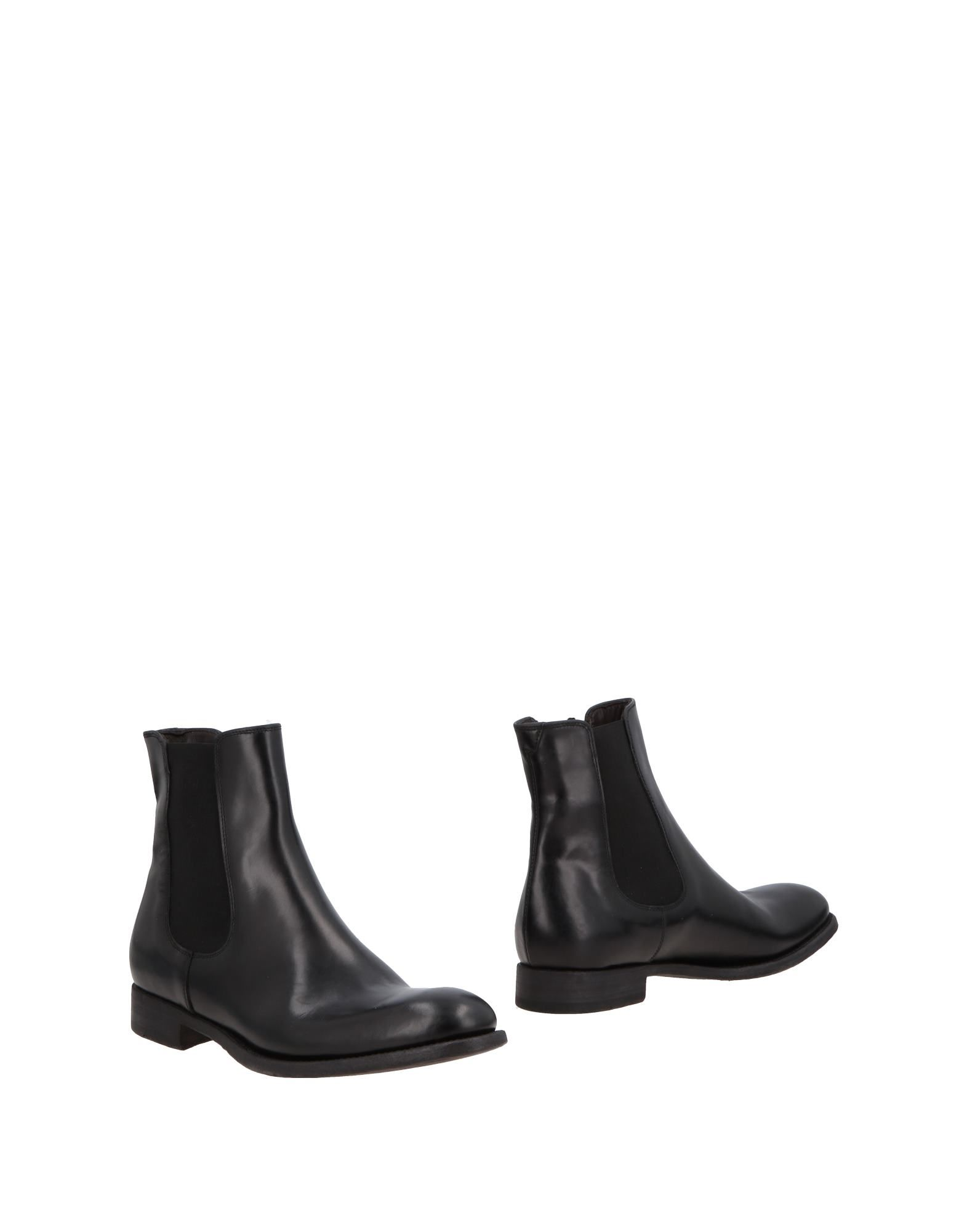 Pantofola D'oro Chelsea Boots Damen  11498875FCGut aussehende strapazierfähige Schuhe