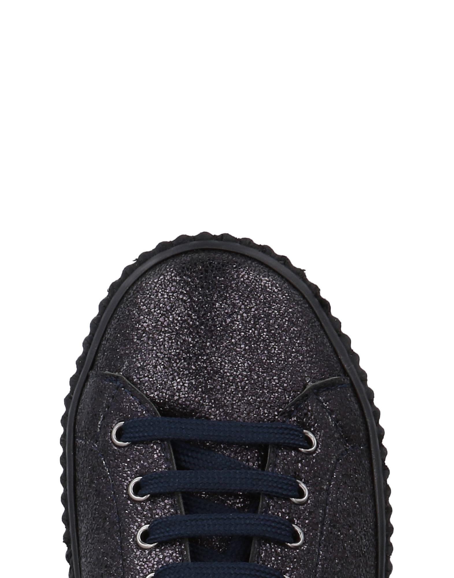 Silvian Heach Sneakers Damen beliebte  11498882DV Gute Qualität beliebte Damen Schuhe 75f7ea