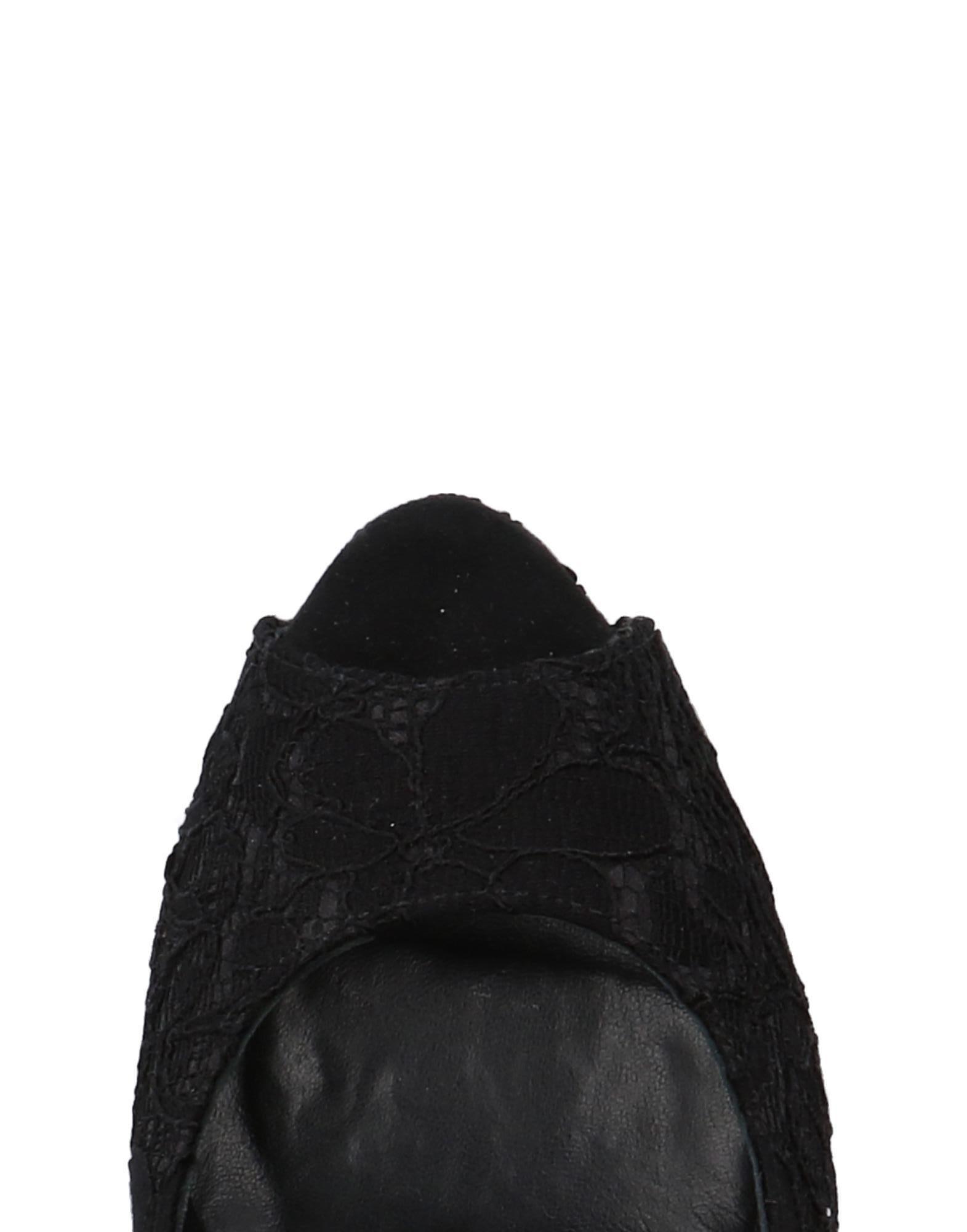 ... Liu •Jo Shoes Pumps Damen Schuhe 11498885CT Gute Qualität beliebte  Schuhe da6d6f d9a3fedf8f