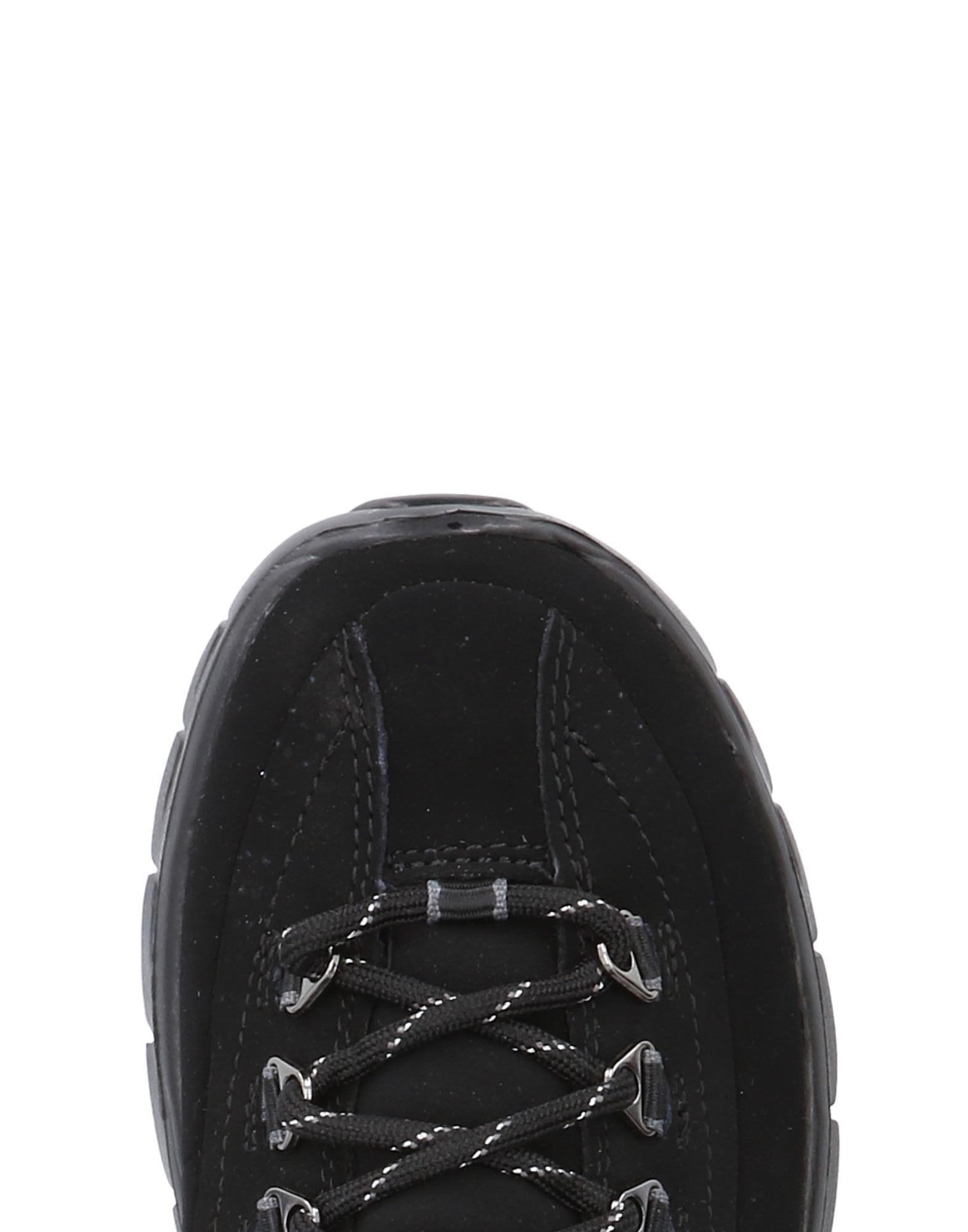 Skechers Sneakers Sneakers Skechers Damen  11498901DT e21622