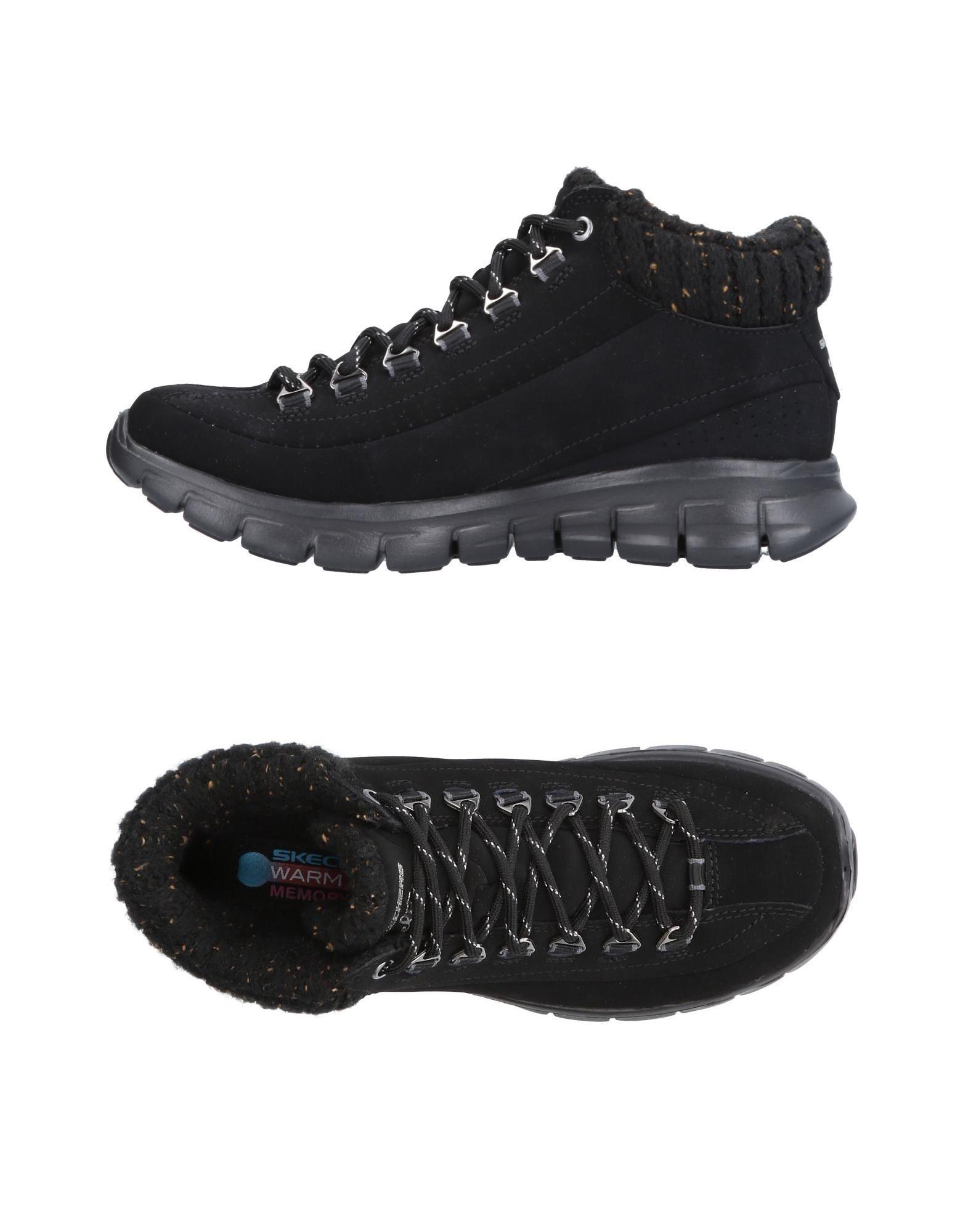 Skechers Sneakers Damen  11498901DT Gute Qualität beliebte Schuhe