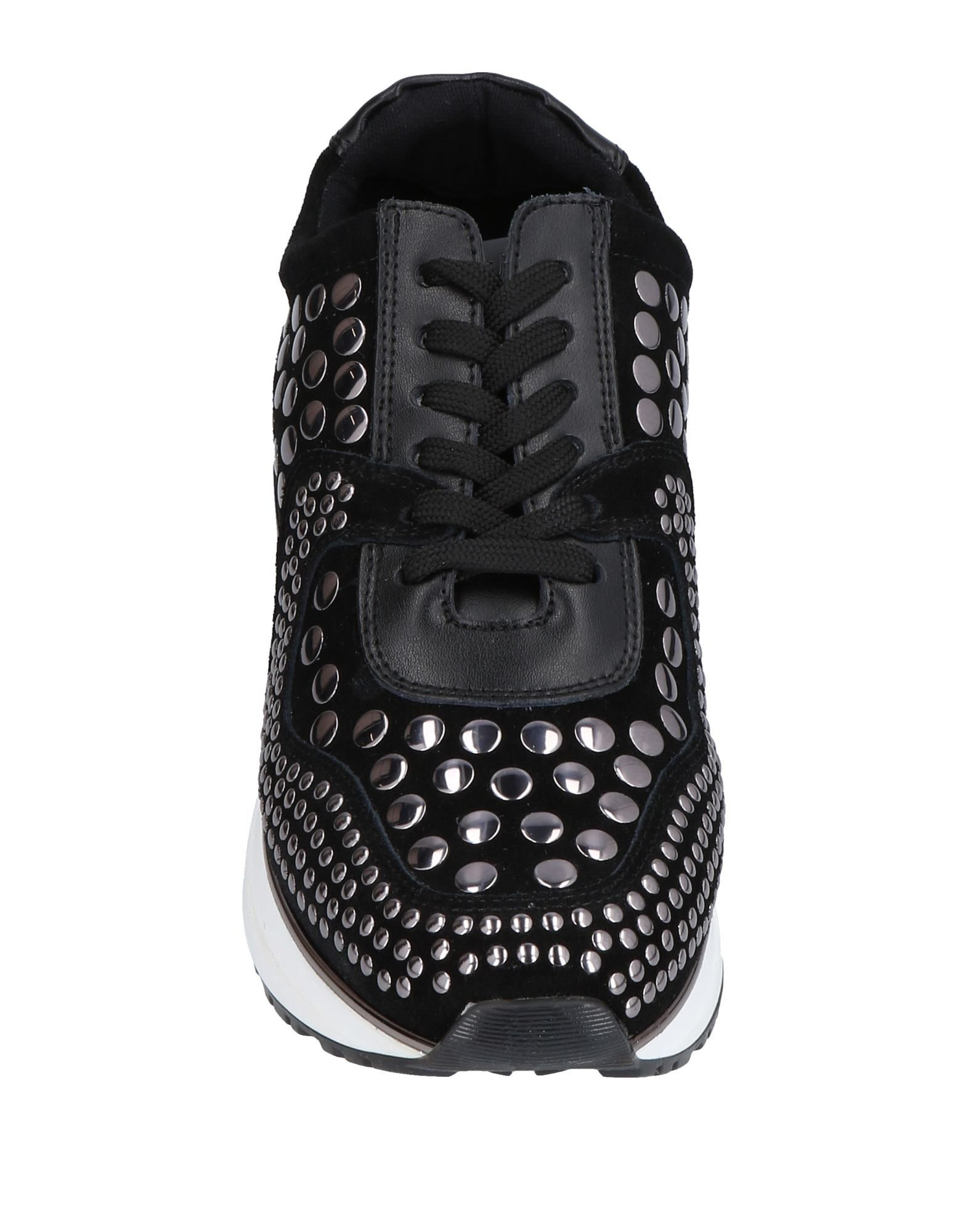 Liu Liu Liu •Jo Sneakers - Women Liu •Jo Sneakers online on  Canada - 11498909PG 55bb9d