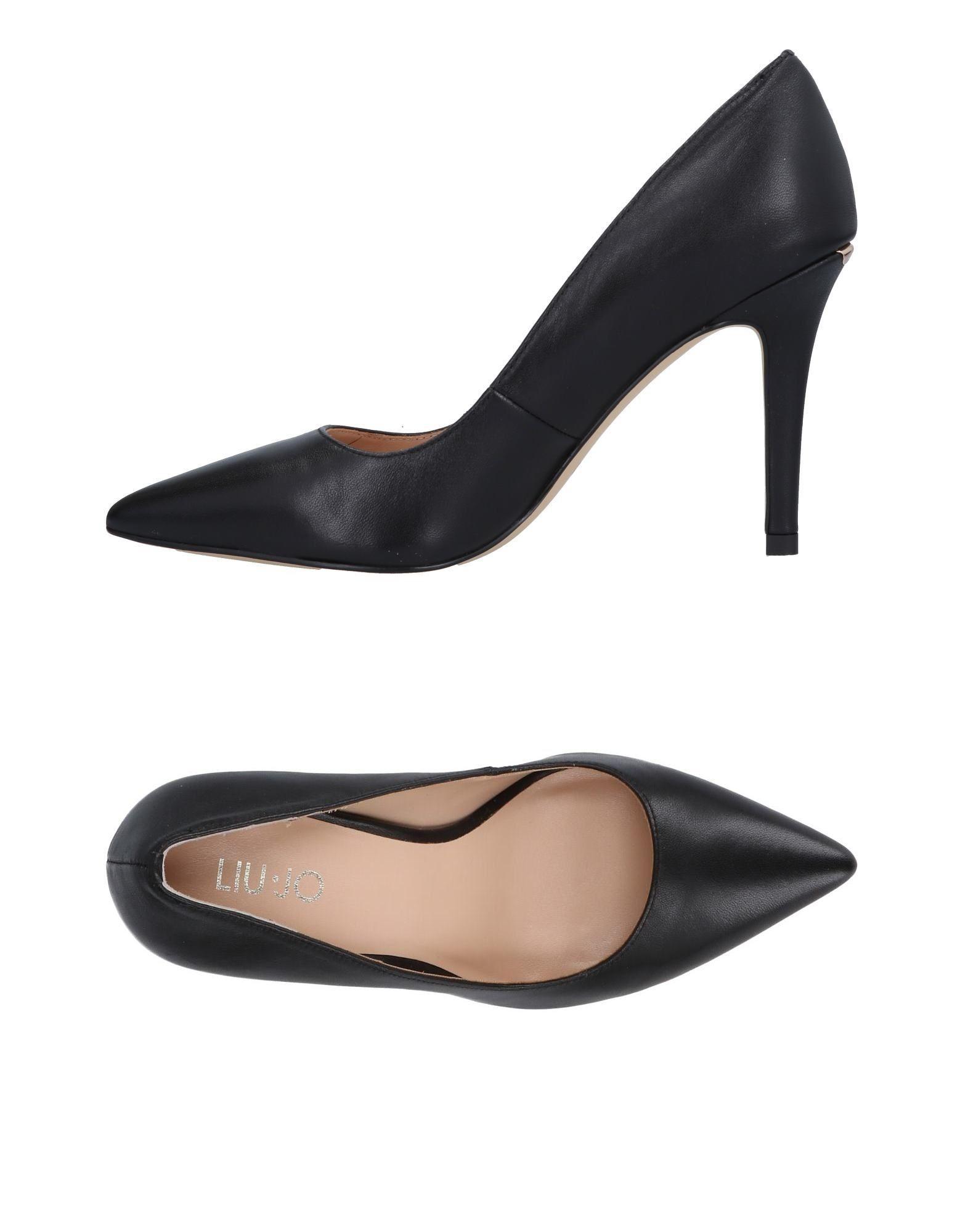 Liu •Jo Pumps Damen  11498914UA Gute Qualität beliebte Schuhe