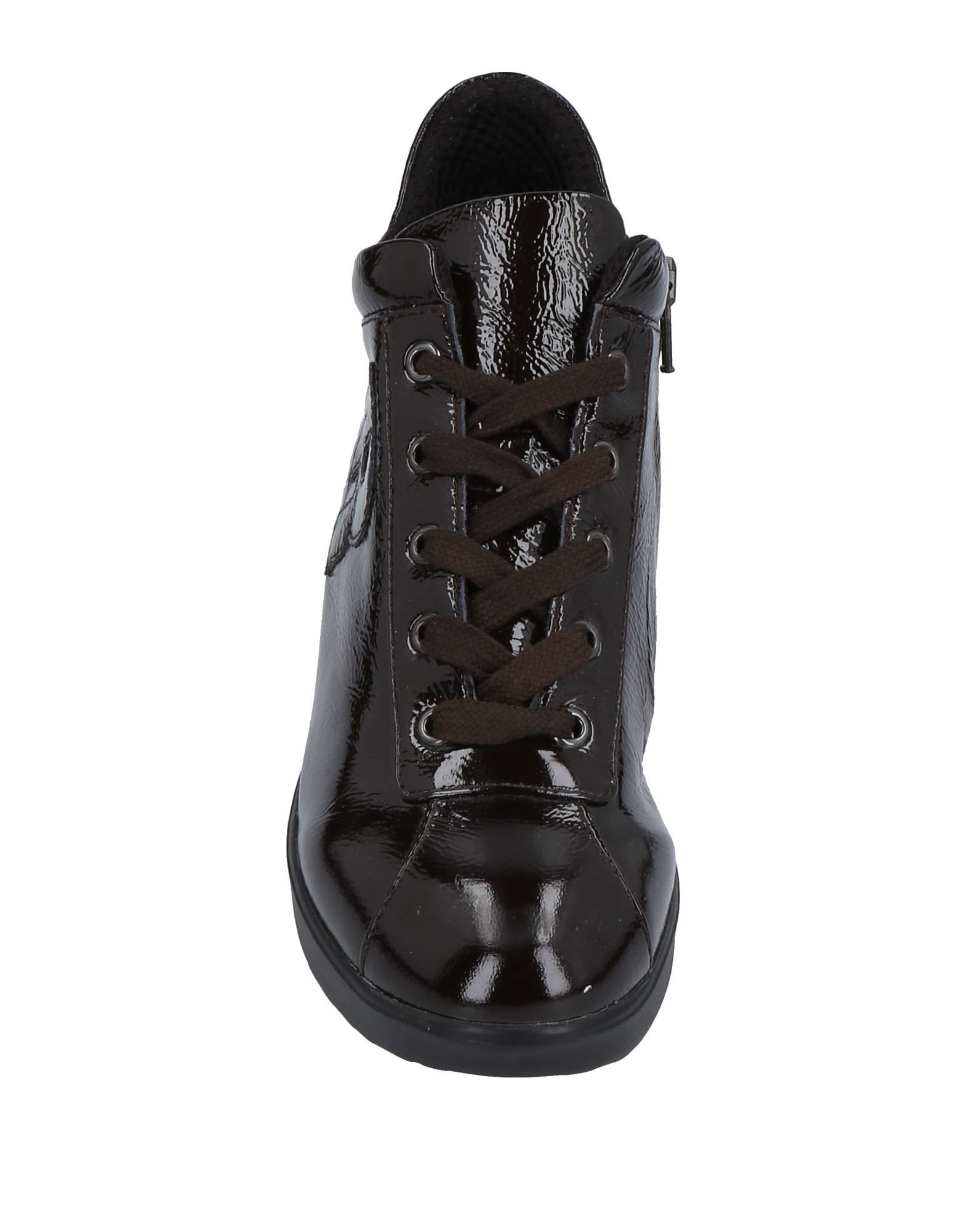 Ruco Ruco Ruco Line Sneakers - Women Ruco Line Sneakers online on  Canada - 11498918PT 8563c5