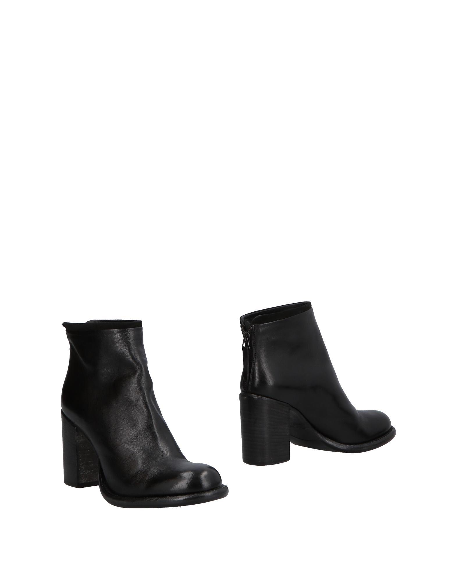 Ernesto Dolani Ankle Boot - Women Ernesto Dolani  Ankle Boots online on  Dolani United Kingdom - 11498936LF 476a09