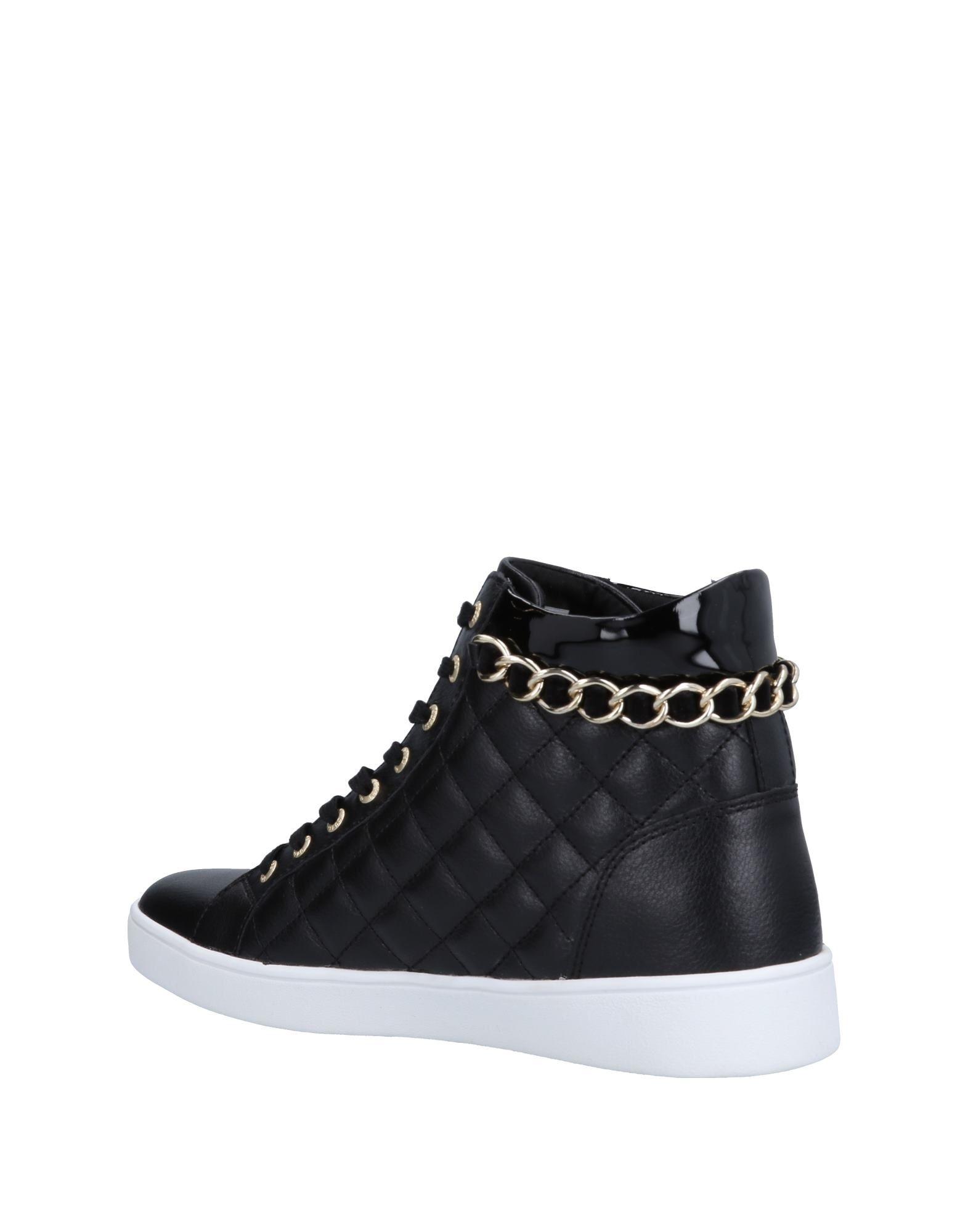Guess Sneakers Damen  11498962KF Gute Qualität beliebte Schuhe