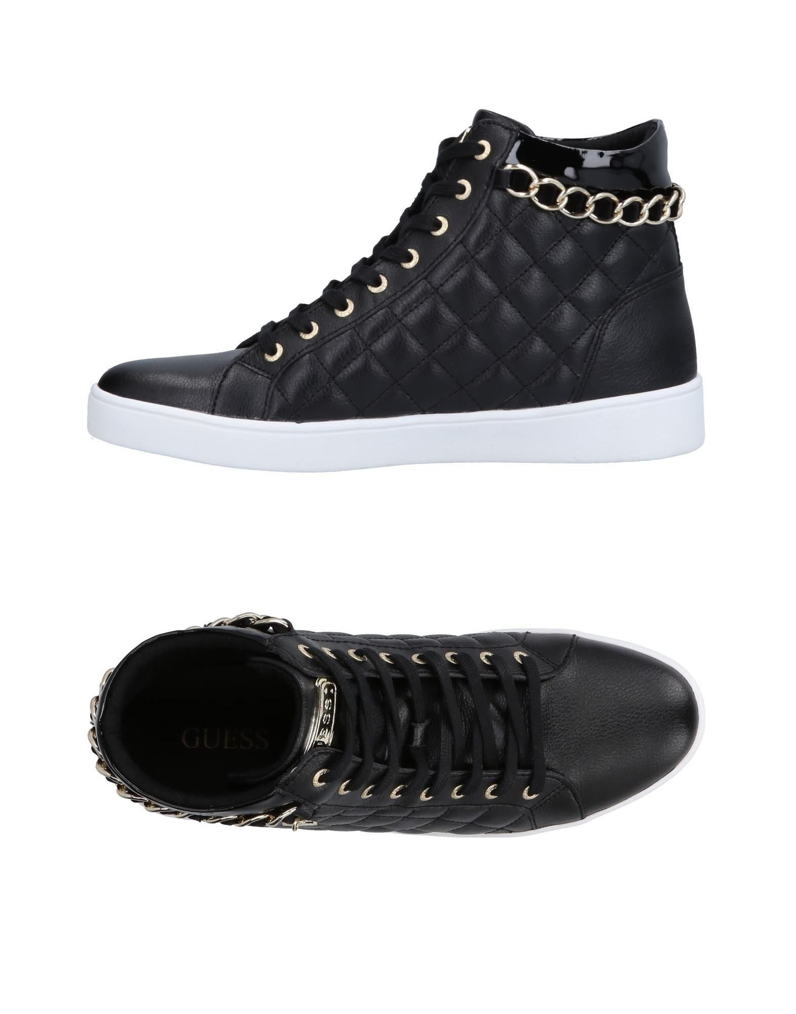A buon mercato Sneakers Guess Donna - 11498962KF