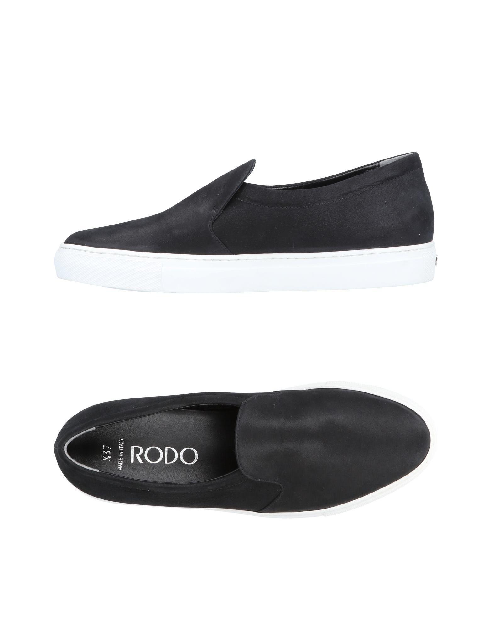 Stilvolle billige Schuhe Damen Rodo Sneakers Damen Schuhe  11498971JN f6724a