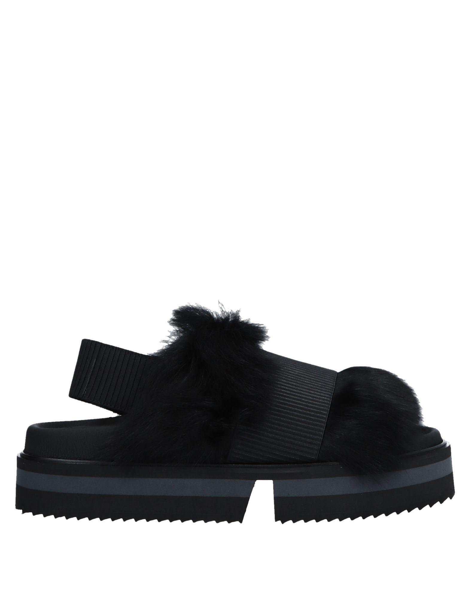 Shy By Women Arvid Yuki Sandals - Women By Shy By Arvid Yuki Sandals online on  United Kingdom - 11498991GL 5b2886