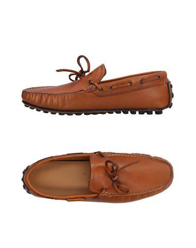 Zapatos con descuento Mocasín Arfango Hombre - Mocasines Arfango - 11498999KO Marrón