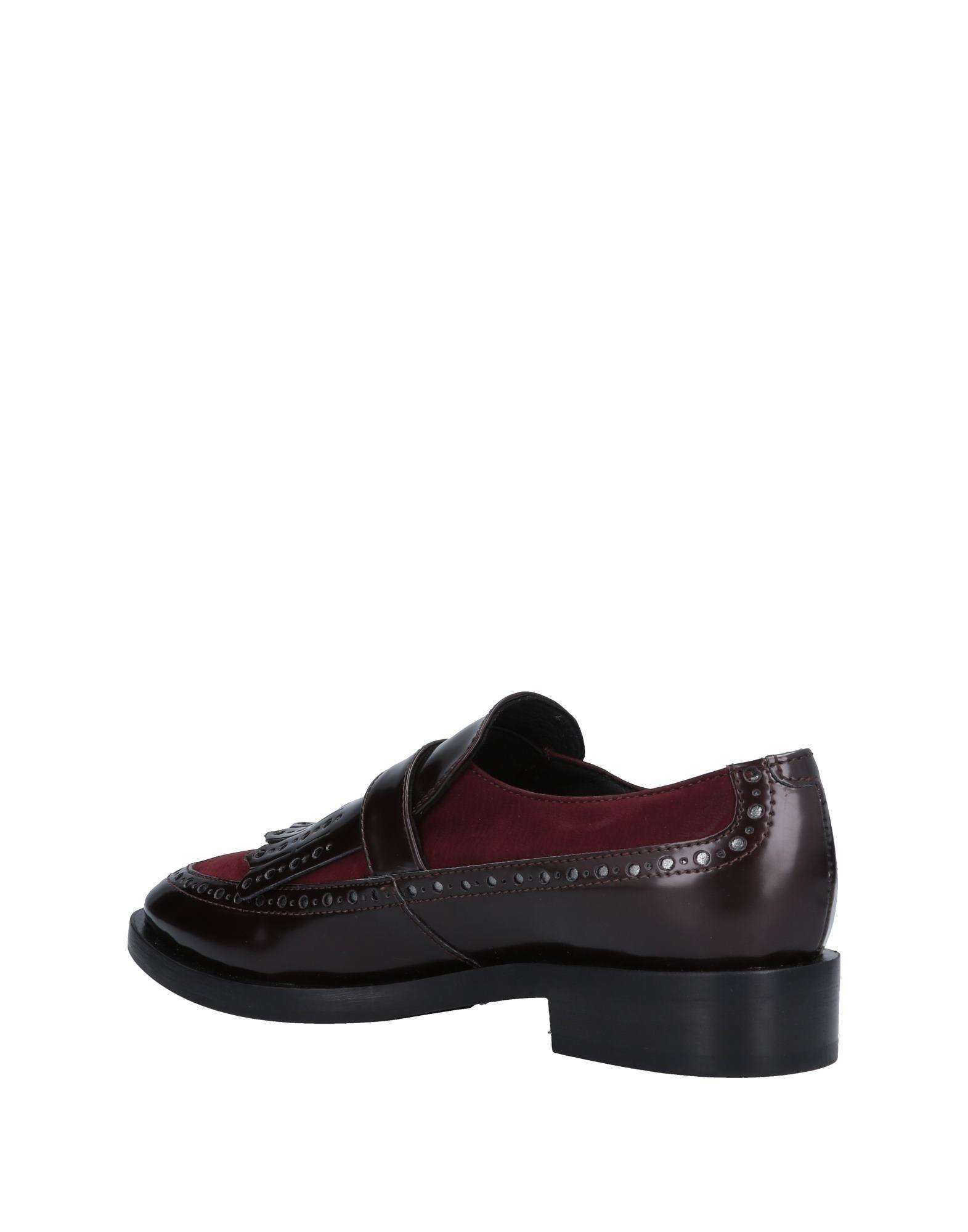 Geox Mokassins Damen  11499011QO Gute Qualität beliebte Schuhe