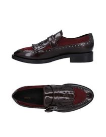 Etc Geox Chaussures Sur Baskets Yoox Femme En Escarpins Vente x66BIqwr