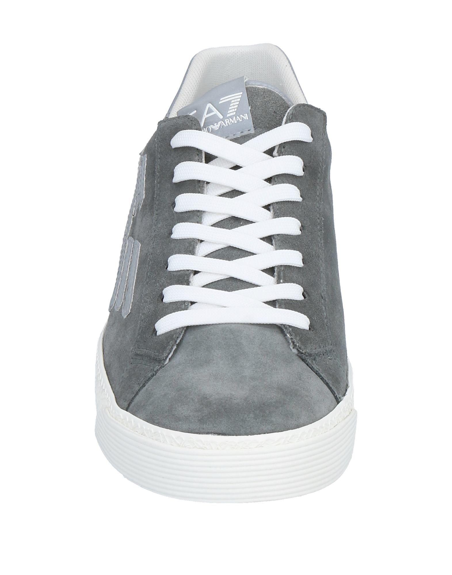 Sneakers Emporio 11499014JE Armani Uomo - 11499014JE Emporio edfe64