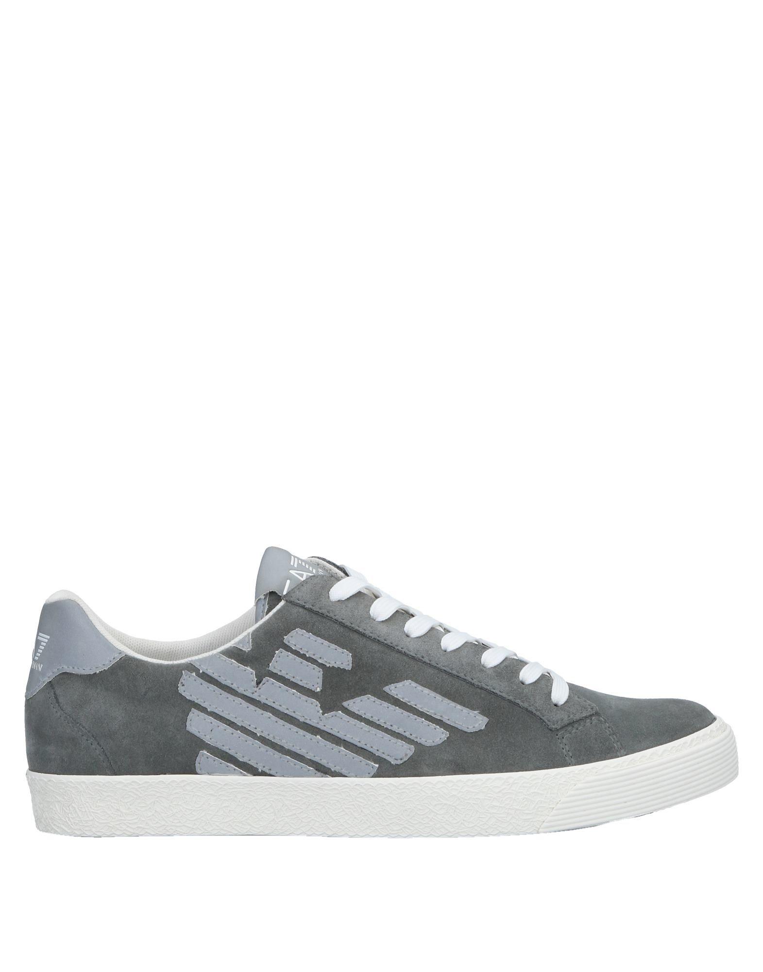 Emporio Armani Sneakers Herren  11499014JE