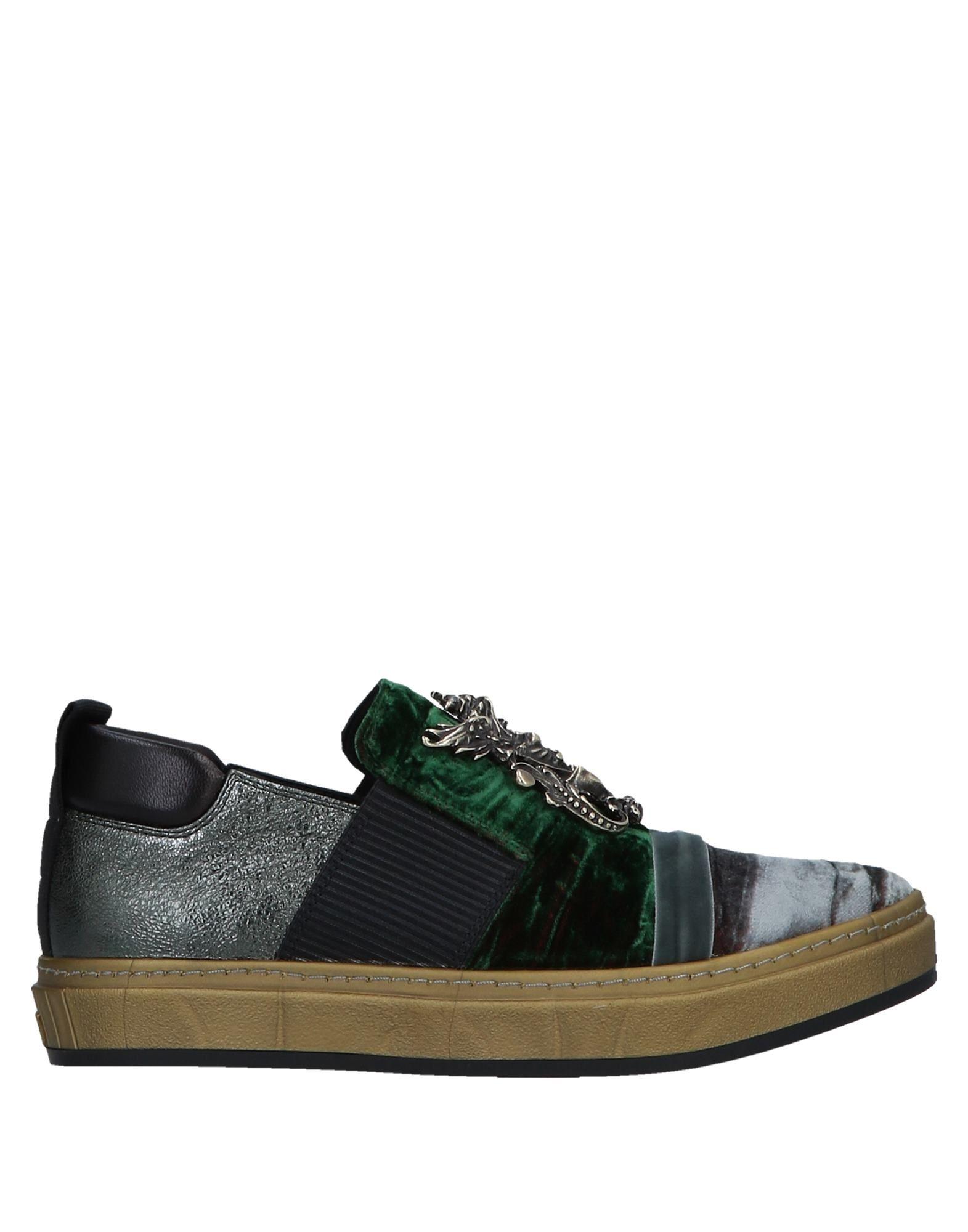 Sneakers Shy By Arvid Yuki Donna - 11499022XK