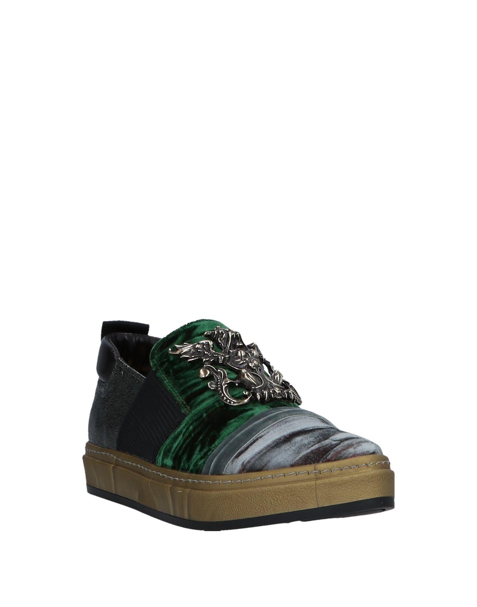 Shy By Arvid Yuki Sneakers Damen Schuhe  11499022XKGut aussehende strapazierfähige Schuhe Damen 934ceb