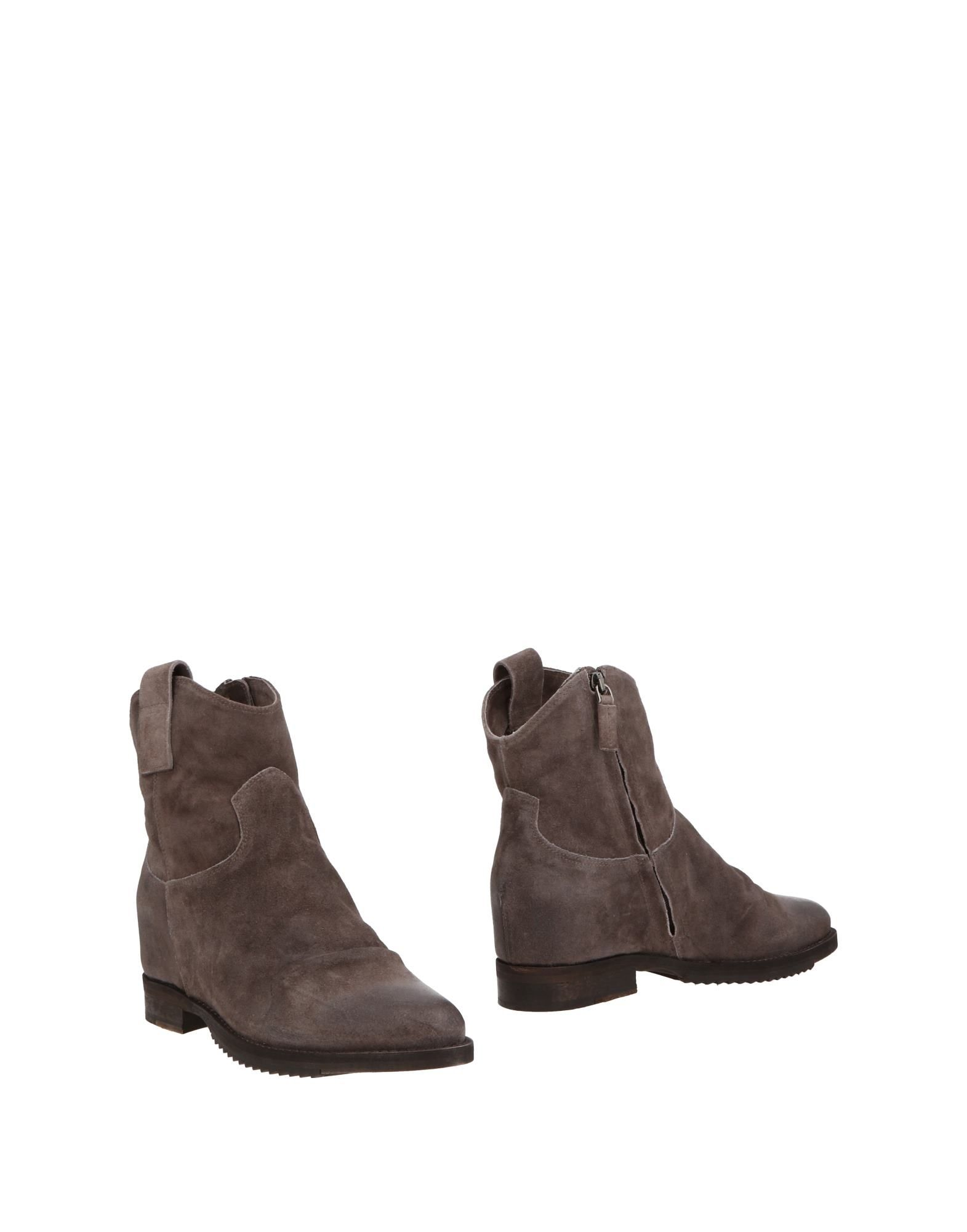 J|D Julie Dee Ankle Boot - Women J|D Julie on Dee Ankle Boots online on Julie  United Kingdom - 11499024DB 48fadc