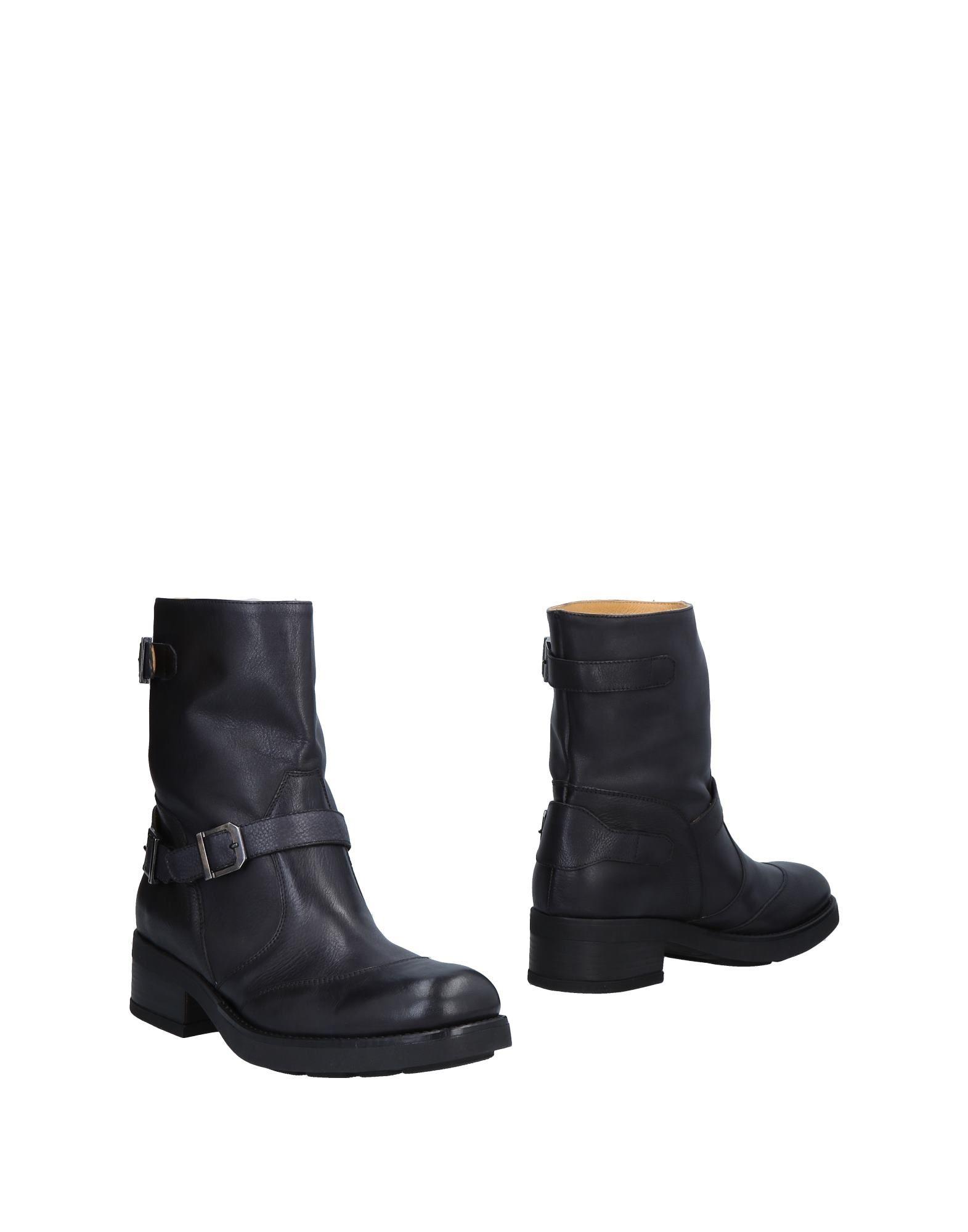 Gut tragenPf16 um billige Schuhe zu tragenPf16 Gut Stiefelette Damen  11499033MW e82335