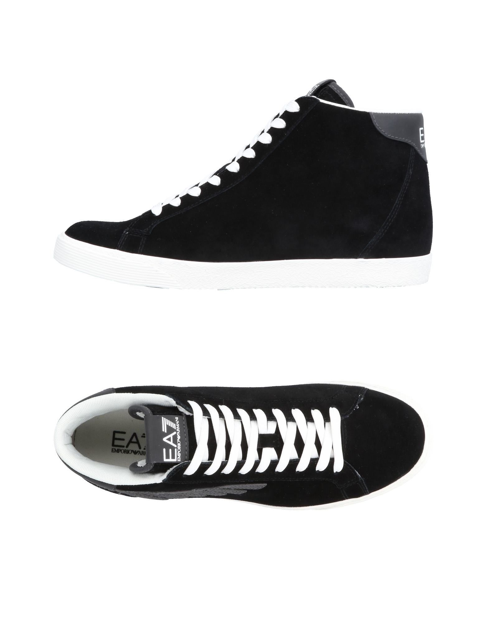 Emporio Armani Sneakers Herren  11499035UJ Gute Qualität beliebte Schuhe