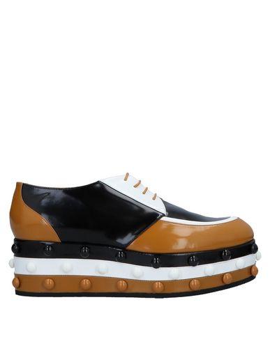 MISSONI Chaussures