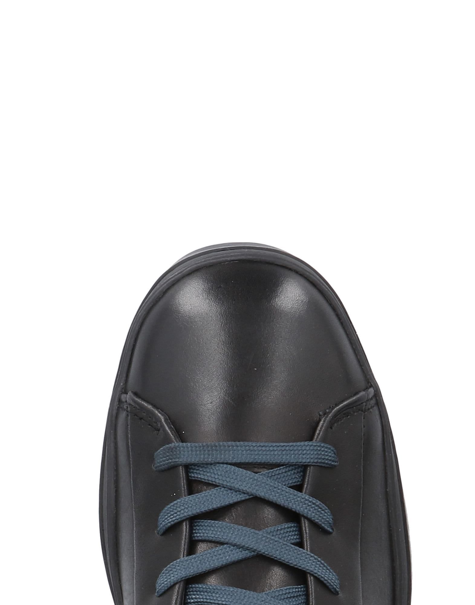 Crime London Sneakers - Men Crime Crime Crime London Sneakers online on  Australia - 11499051WT 5f94fd