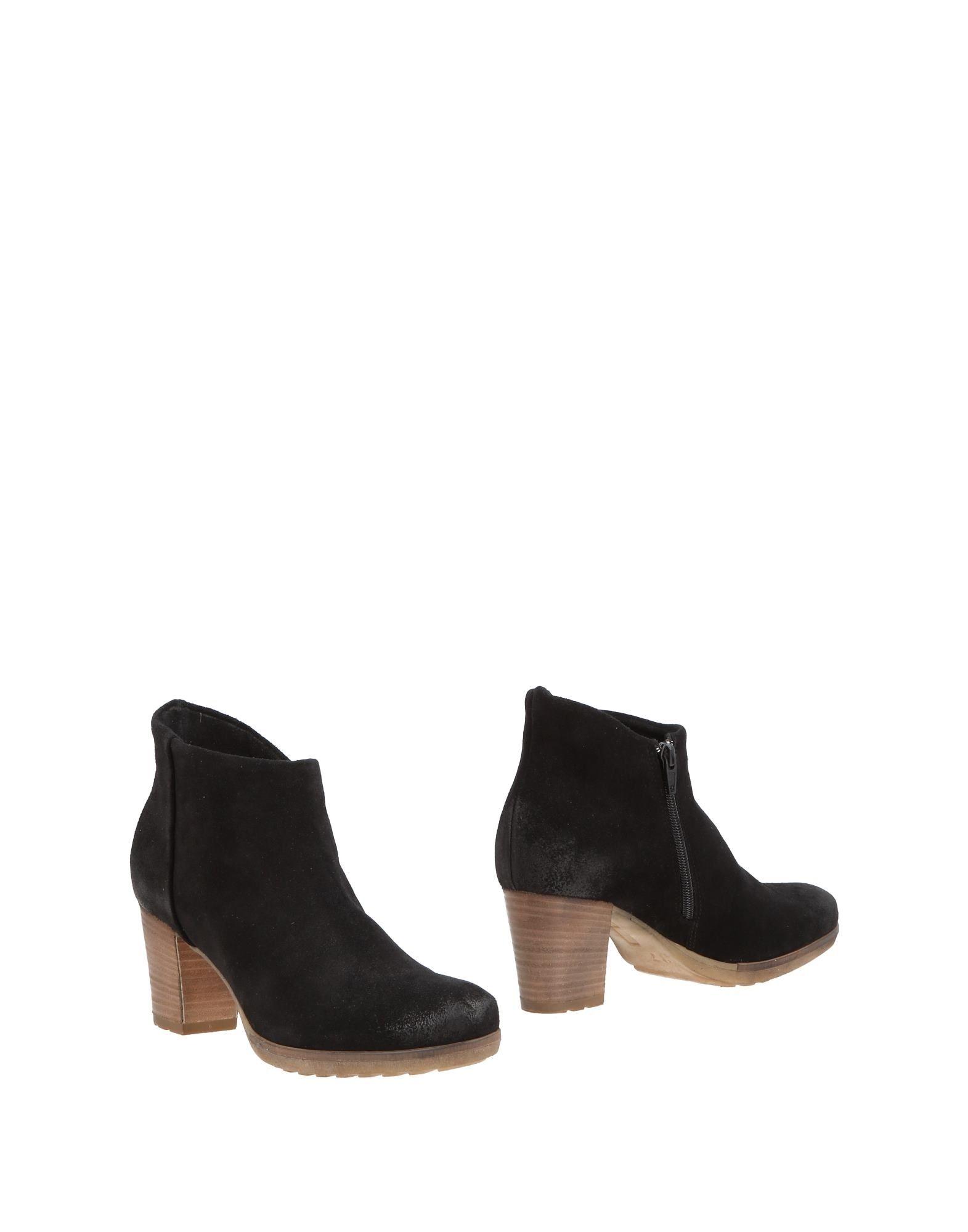 Manas 11499063IS Stiefelette Damen  11499063IS Manas Gute Qualität beliebte Schuhe 5c65f5