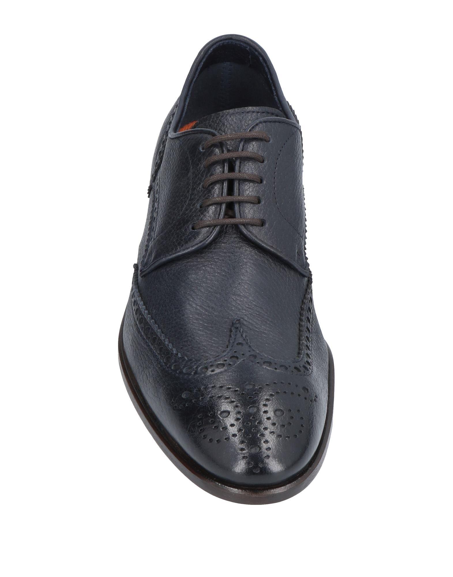Henderson Gute Schnürschuhe Herren  11499069WJ Gute Henderson Qualität beliebte Schuhe 2caf21