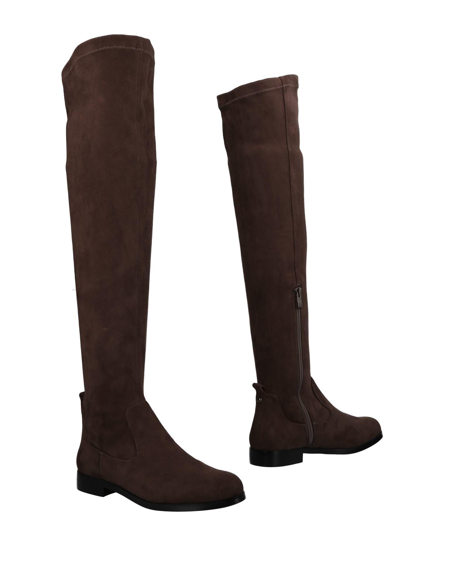 J|D Julie Dee Stiefel Damen  11499076EP Gute Qualität beliebte Schuhe