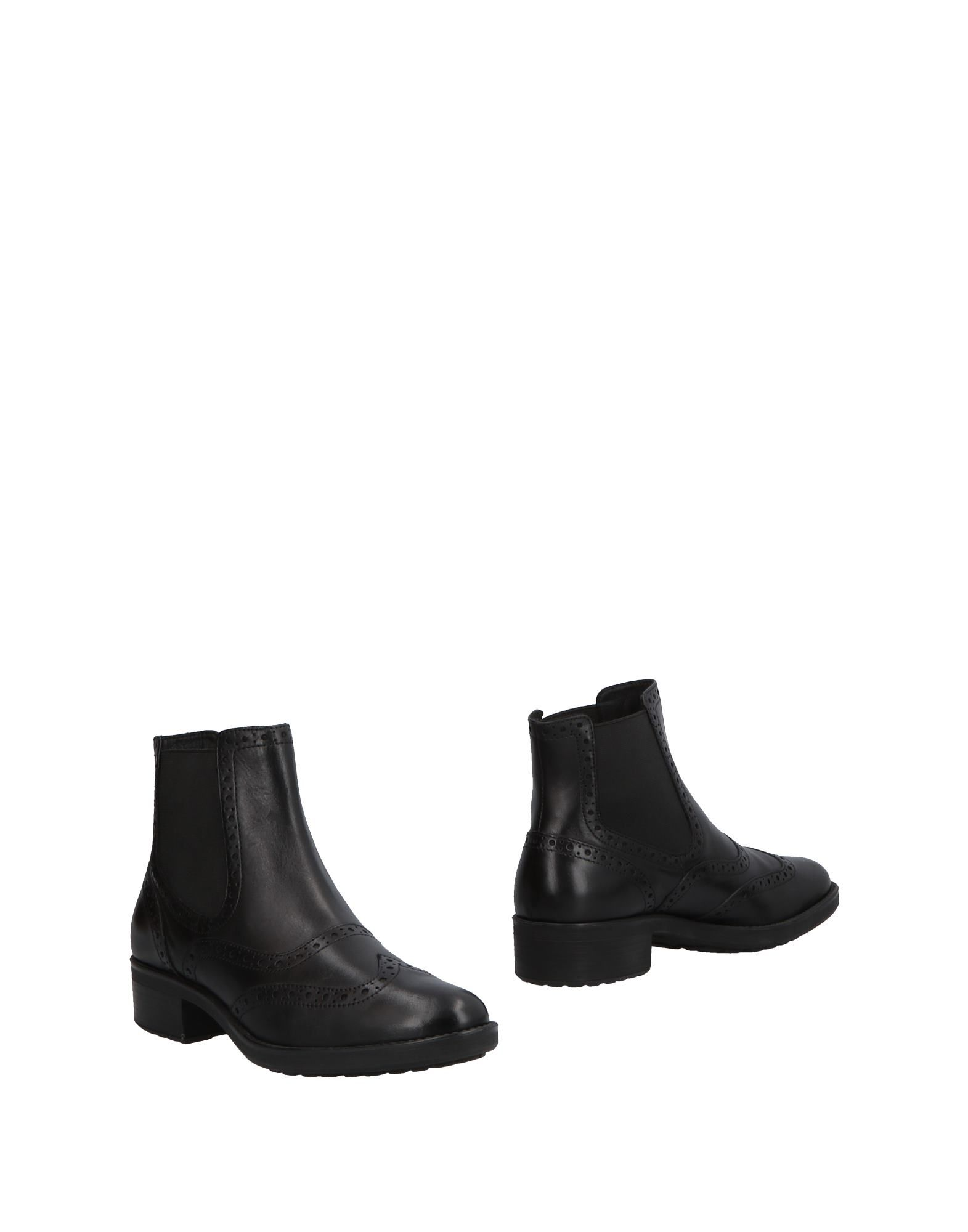 Chelsea Boots Geox Donna - 11499082UK