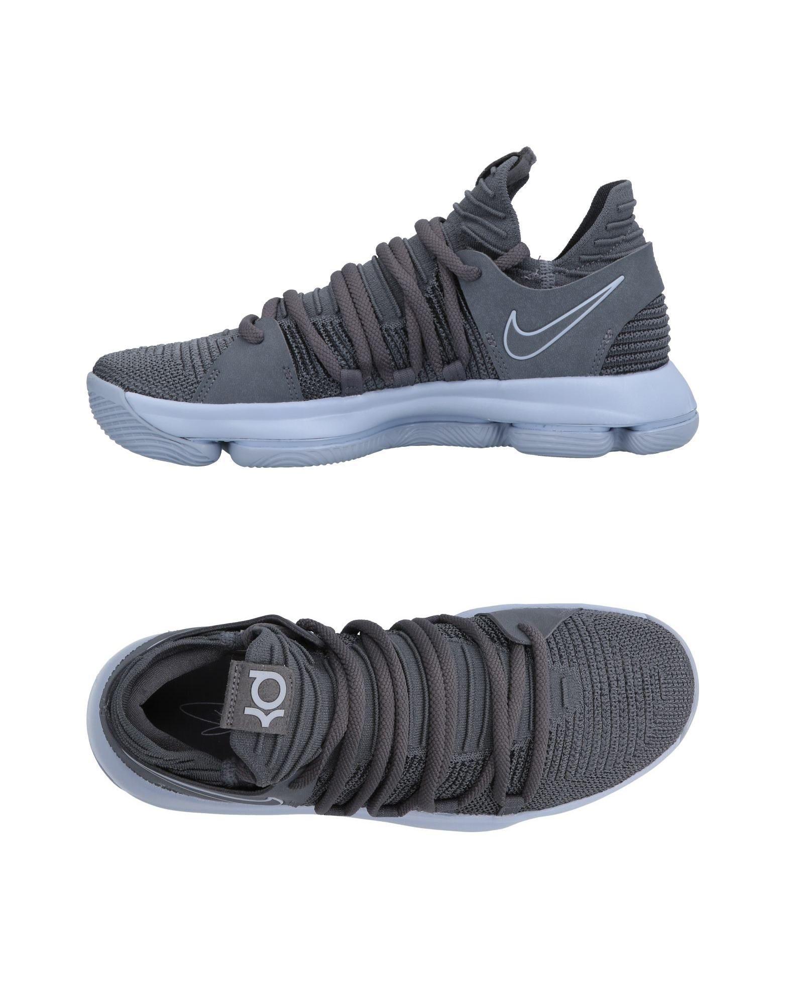 Sneakers Nike Uomo - 11499090UR Scarpe economiche e buone