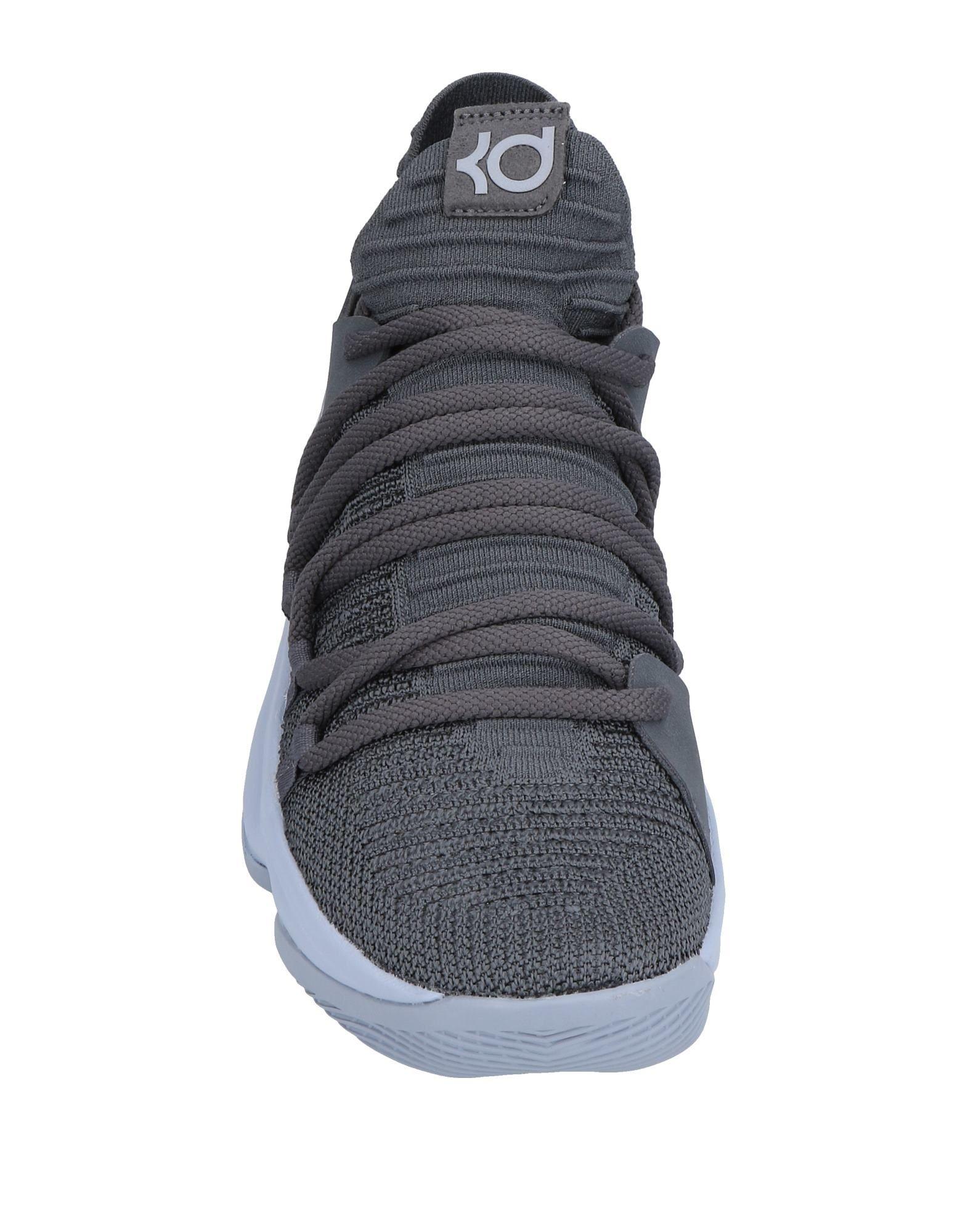 ... Rabatt echte Schuhe Nike Sneakers Herren Nike 11499090UR 9e3393 ... a3040d8785