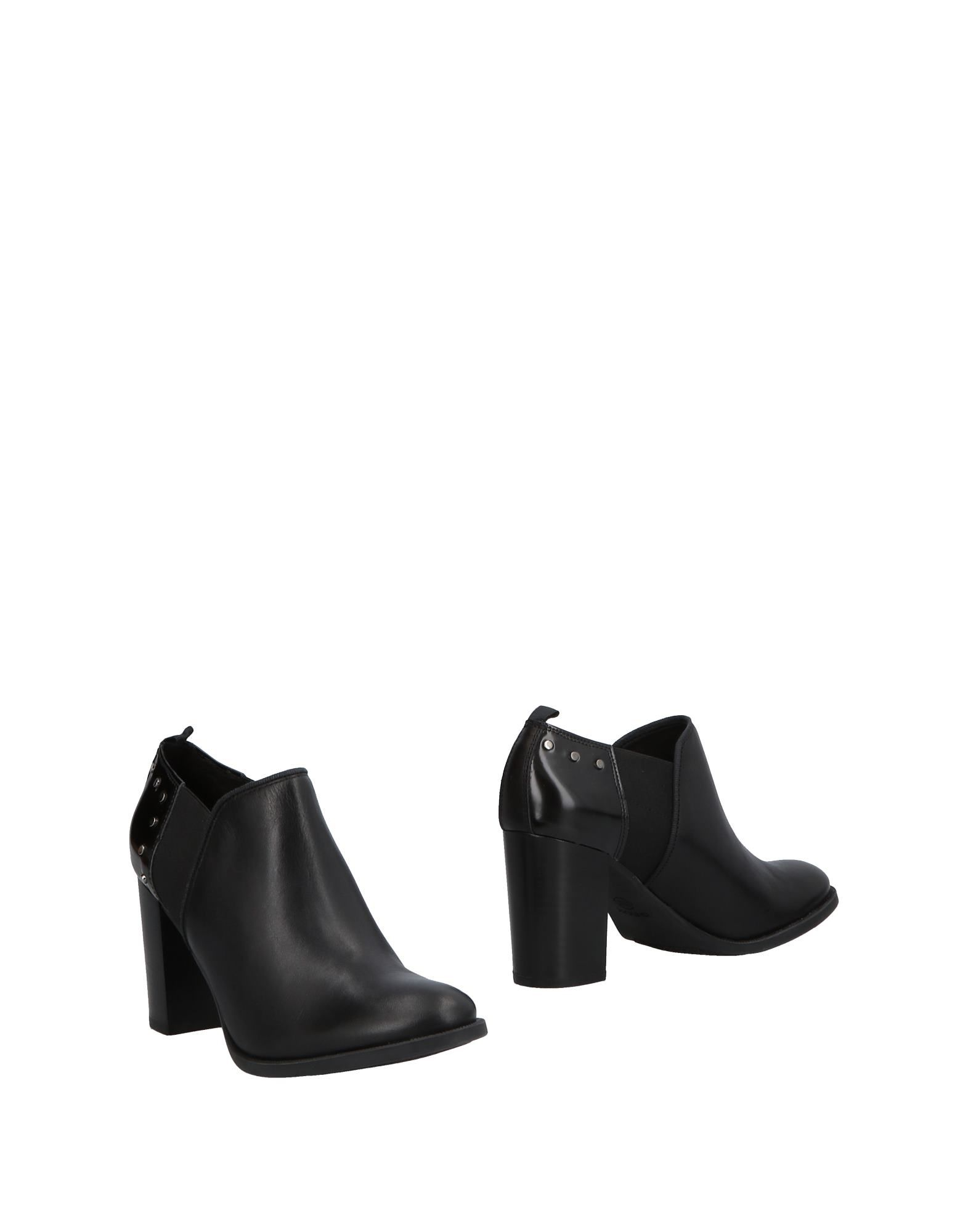 Geox Ankle Boot - Women Geox Ankle Boots - online on  Australia - Boots 11499091DJ 444022