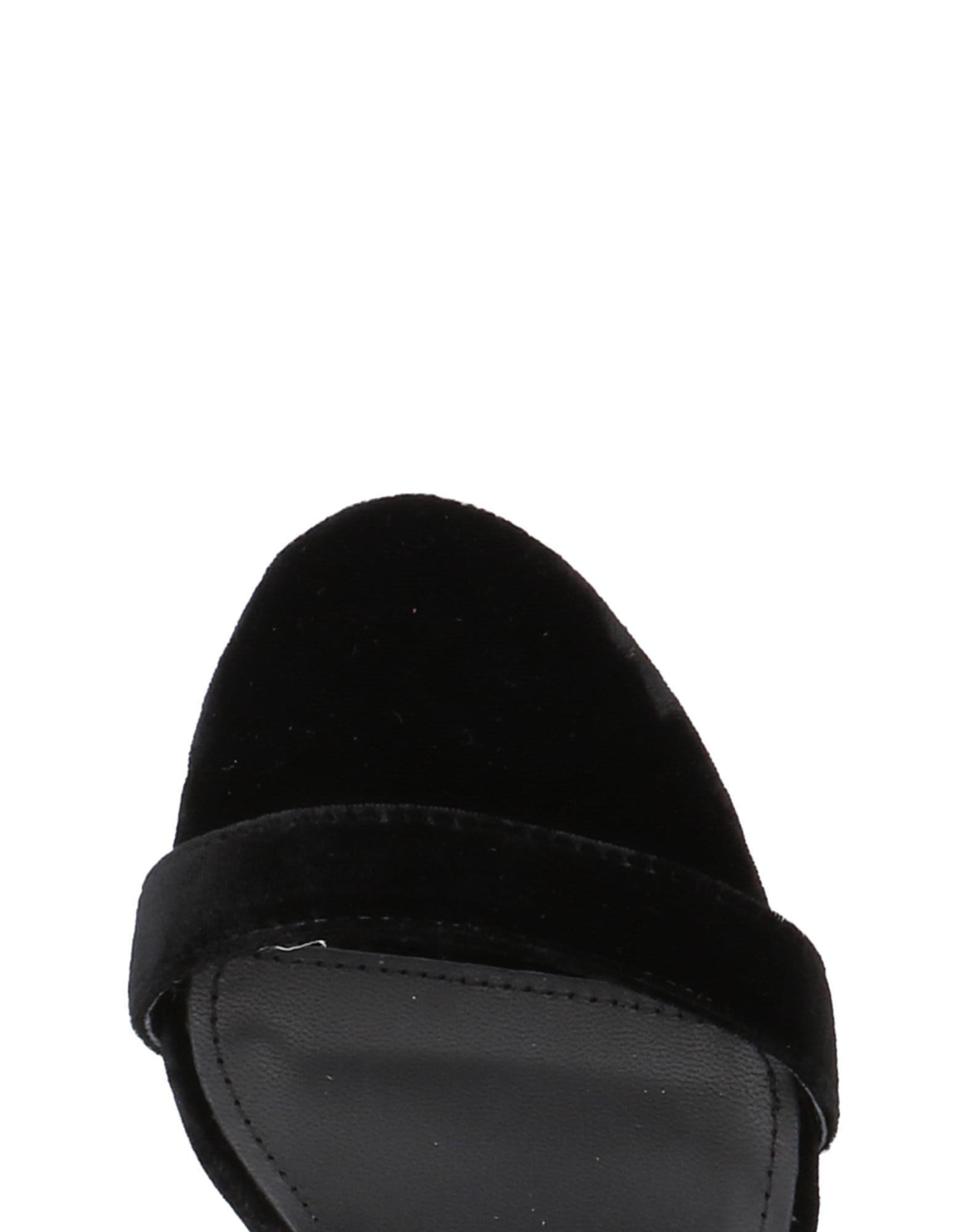 Guess Sandalen Damen Qualität  11499092JV Gute Qualität Damen beliebte Schuhe a5385f