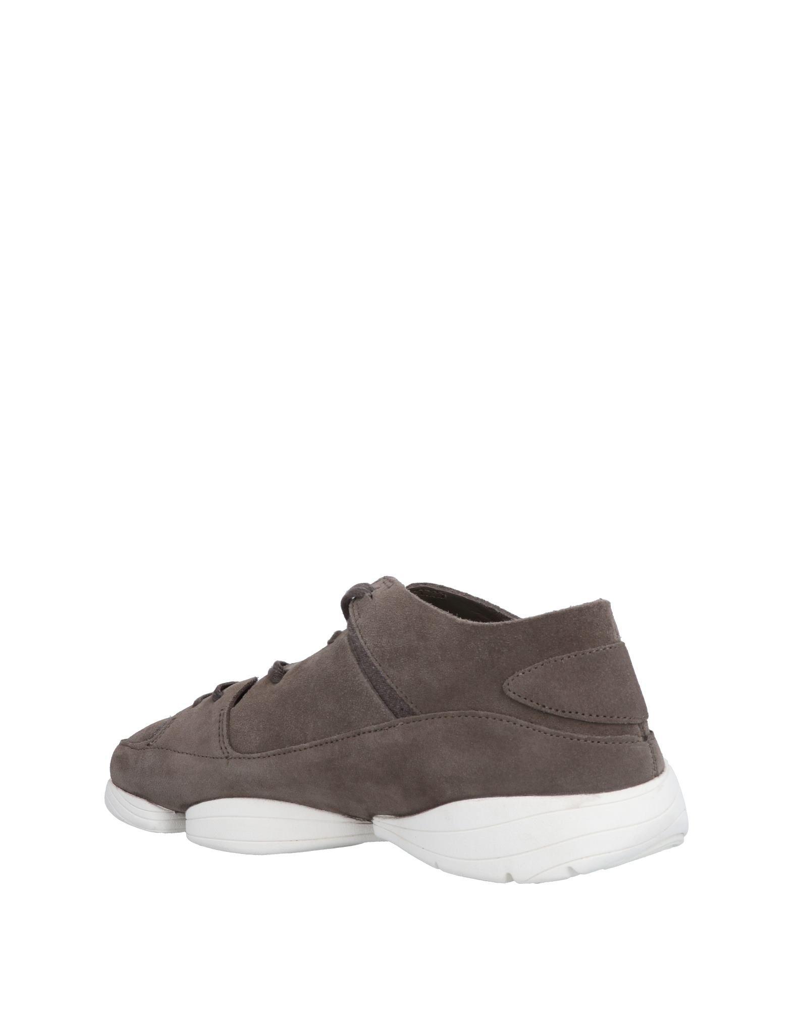 Clarks Originals Sneakers Herren Gutes Preis-Leistungs-Verhältnis, lohnt es lohnt Preis-Leistungs-Verhältnis, sich 795804