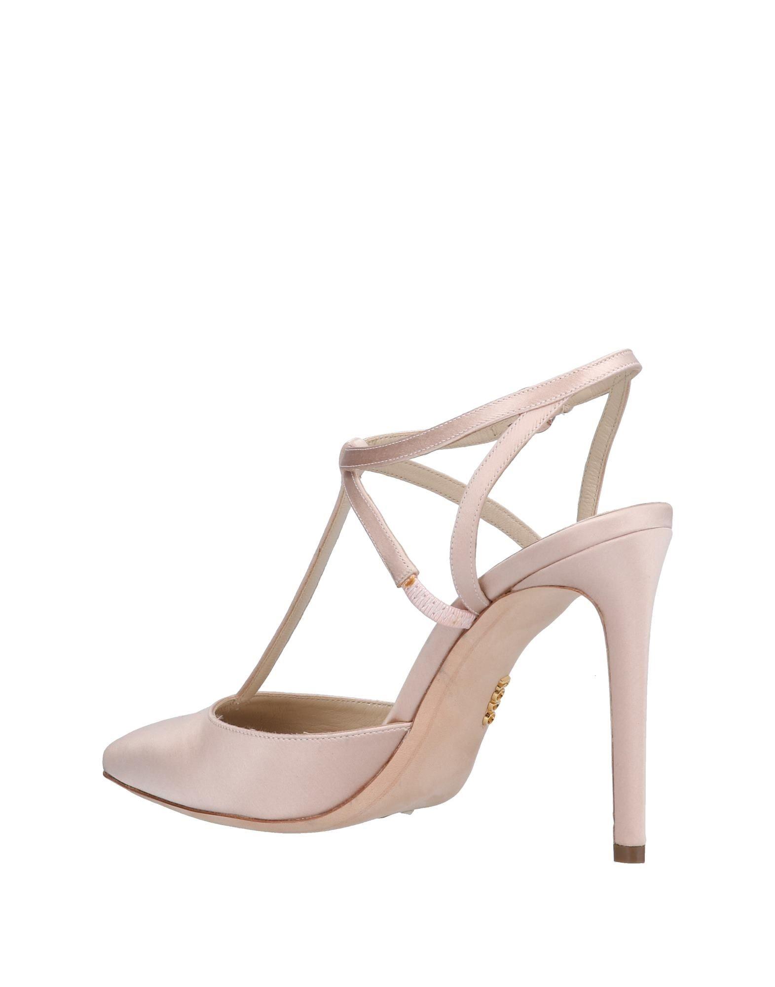 Haltbare Mode billige Schuhe Rodo Pumps Damen  11499107BP Heiße Schuhe