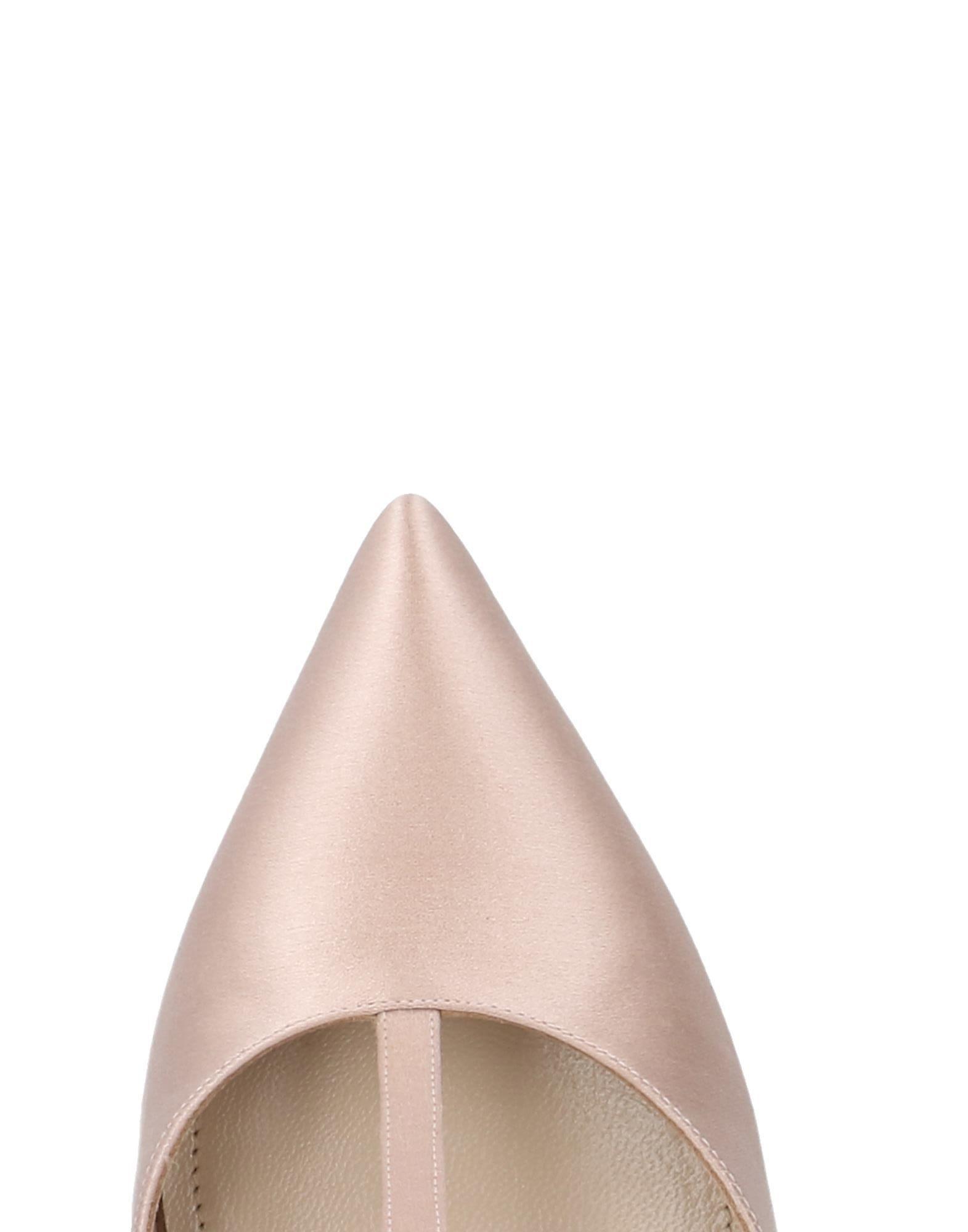 Rodo Pumps Damen aussehende  11499107BPGut aussehende Damen strapazierfähige Schuhe 1b74ec