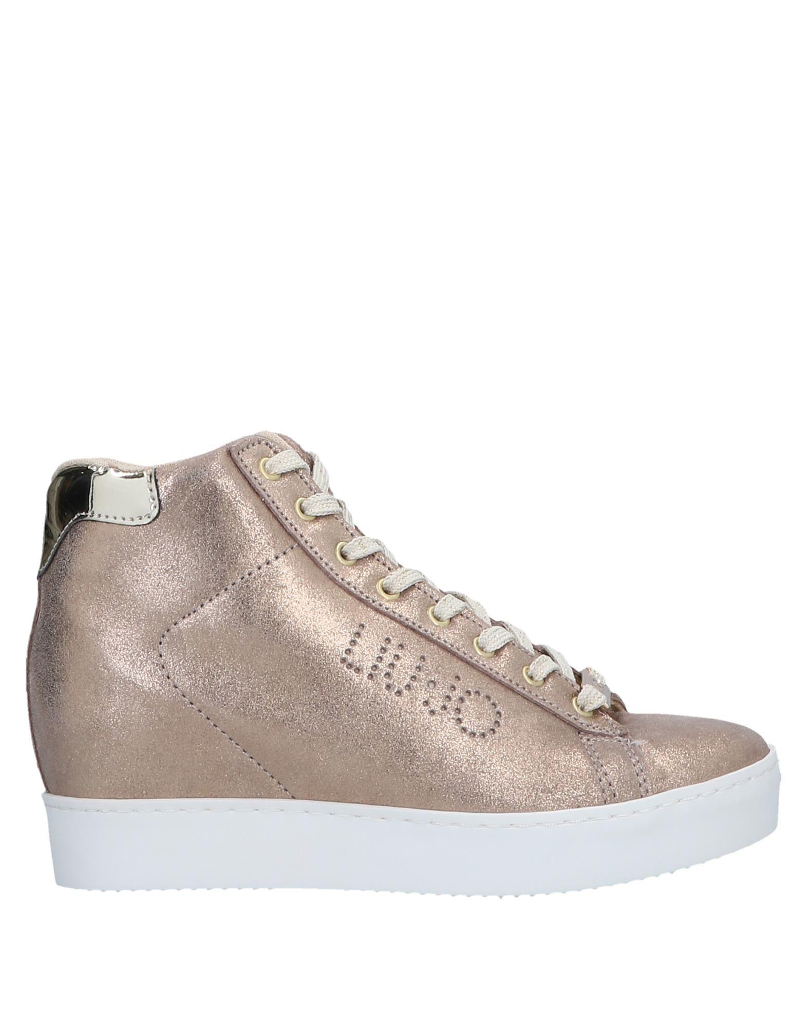 Gut um billige Schuhe zu tragenLiu •Jo Shoes Sneakers Damen  11499112TF